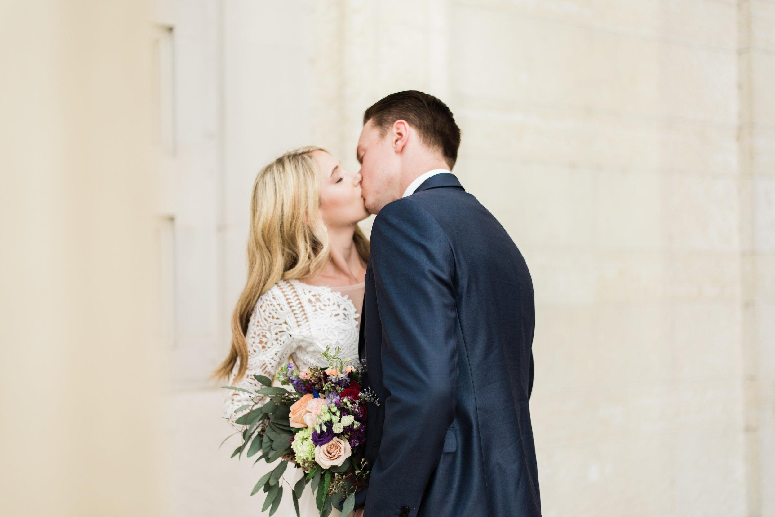 BrookeKeagan_Engaged_wedding_1670.jpg
