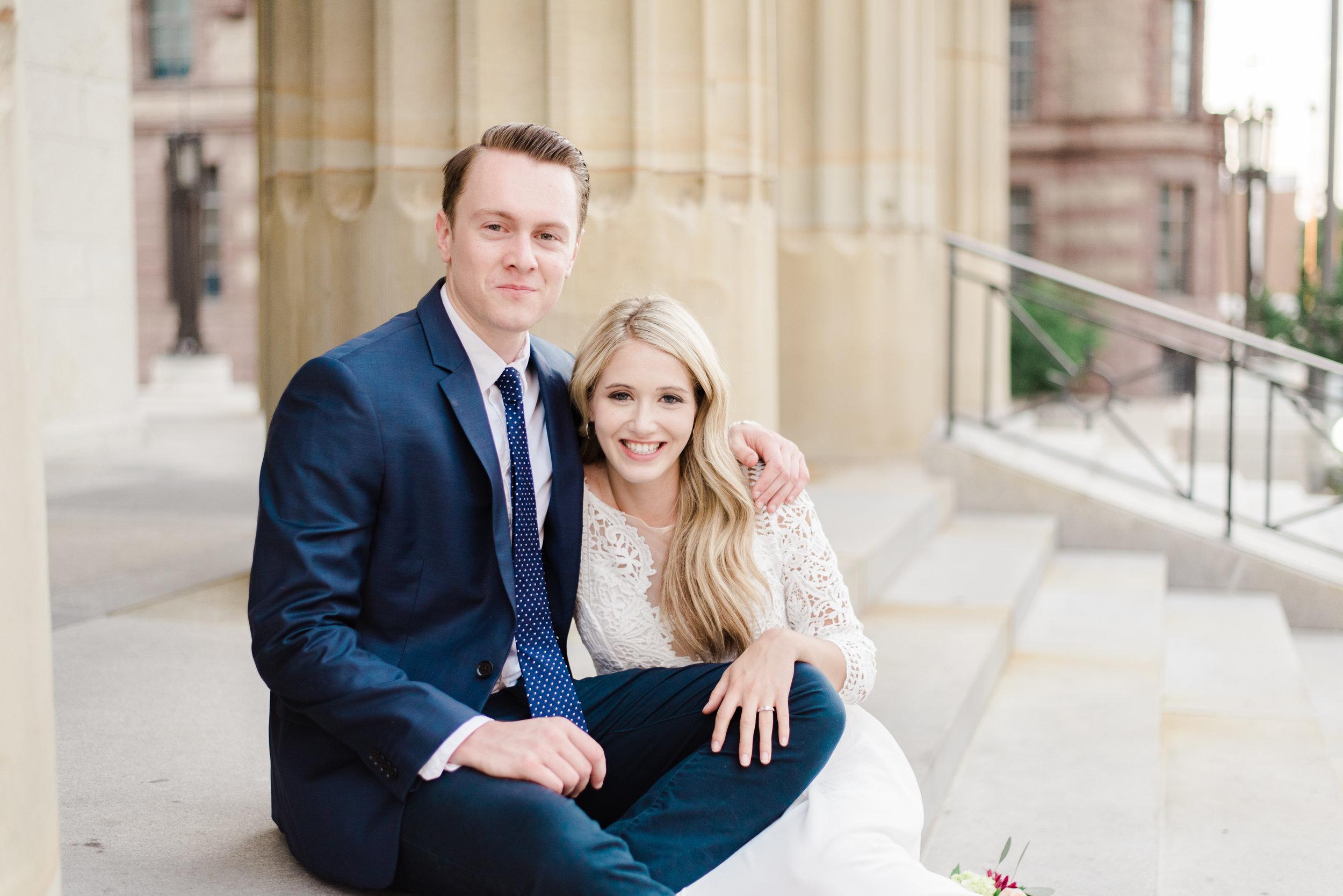 BrookeKeagan_Engaged_wedding_1778.jpg