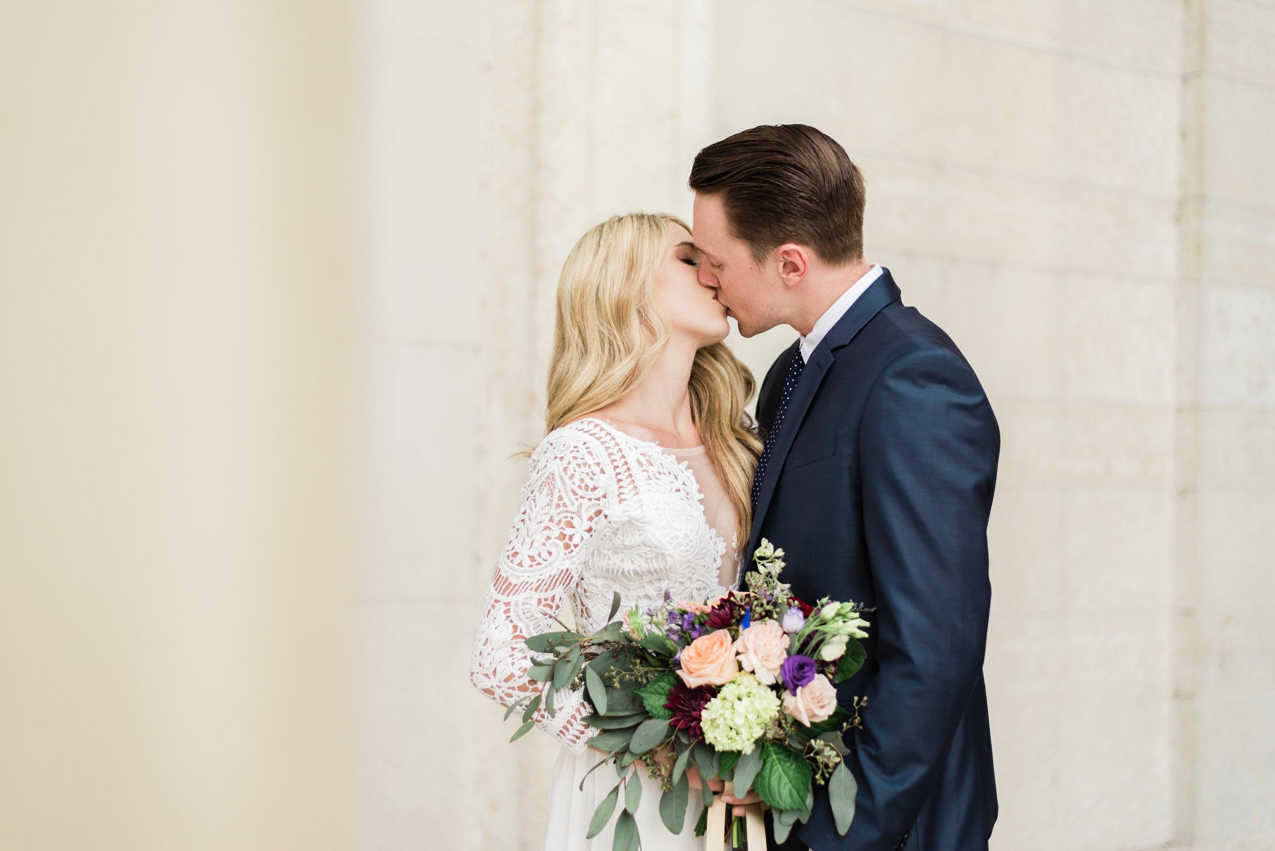 BrookeKeagan_Engaged_wedding_1696.jpg