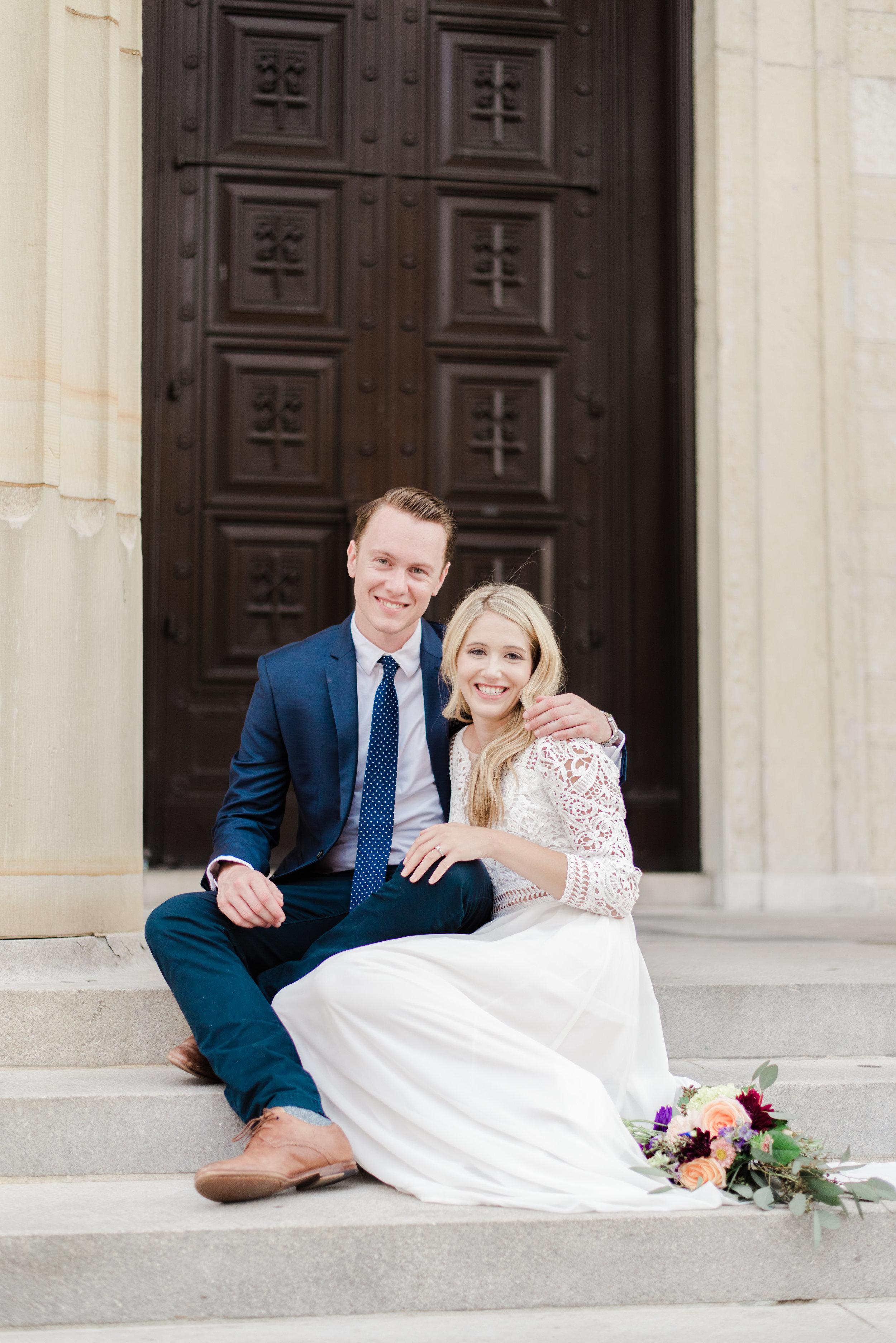 BrookeKeagan_Engaged_wedding_1752.jpg