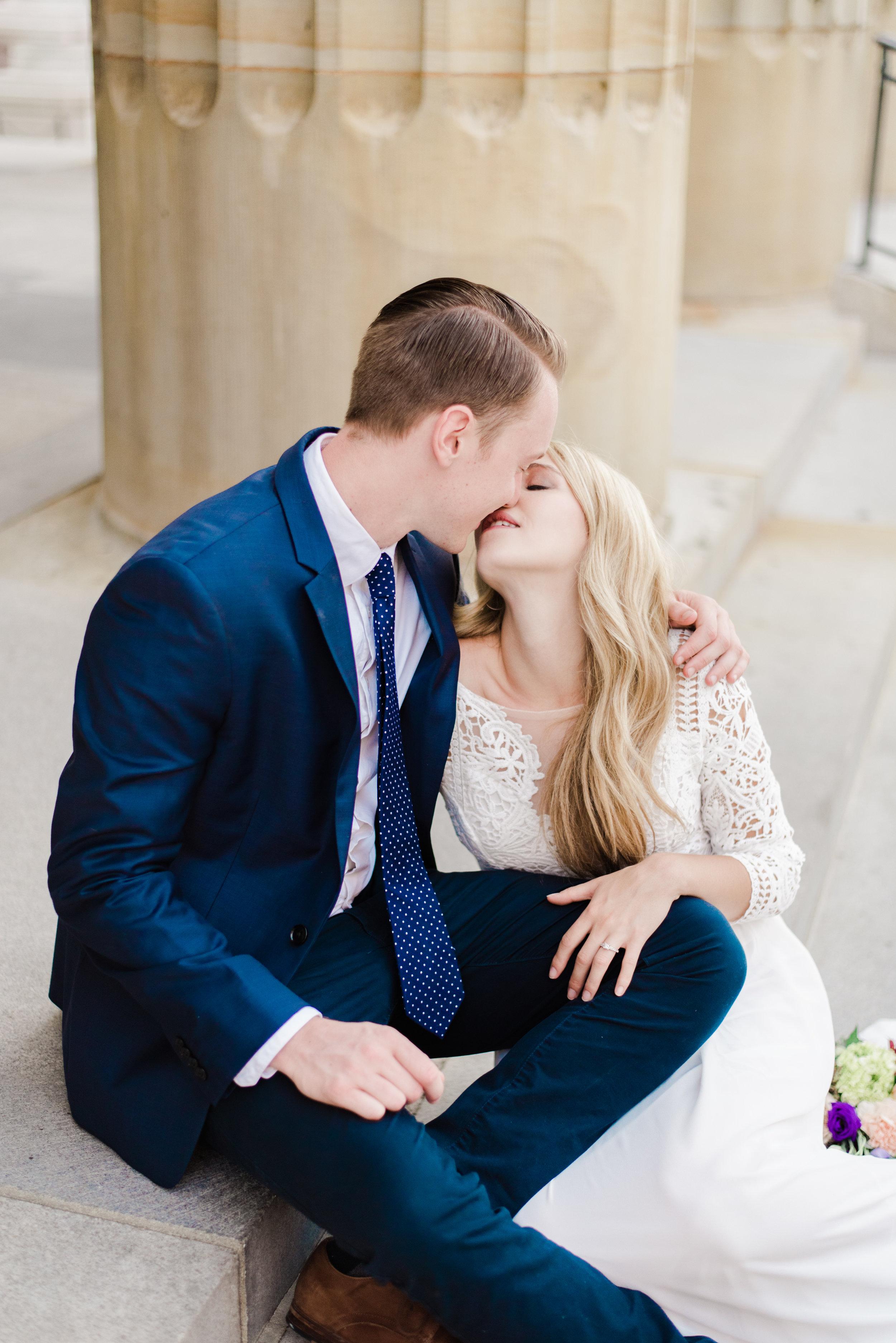 BrookeKeagan_Engaged_wedding_1801.jpg