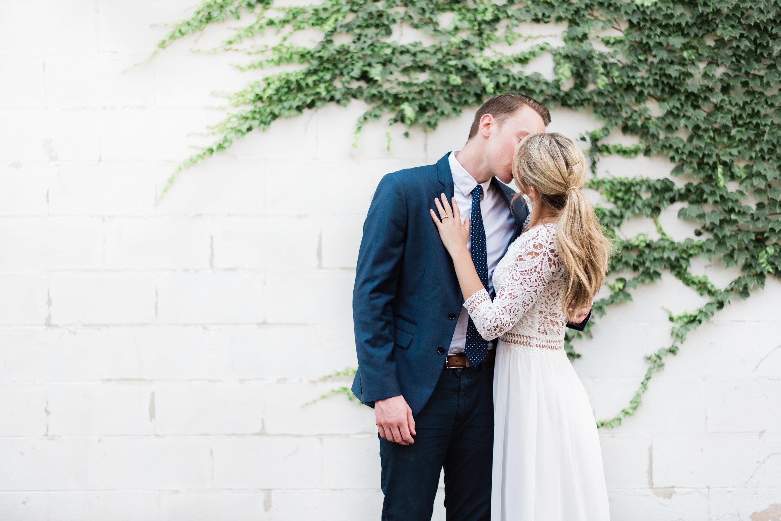 BrookeKeagan_Engaged_wedding_1969.jpg