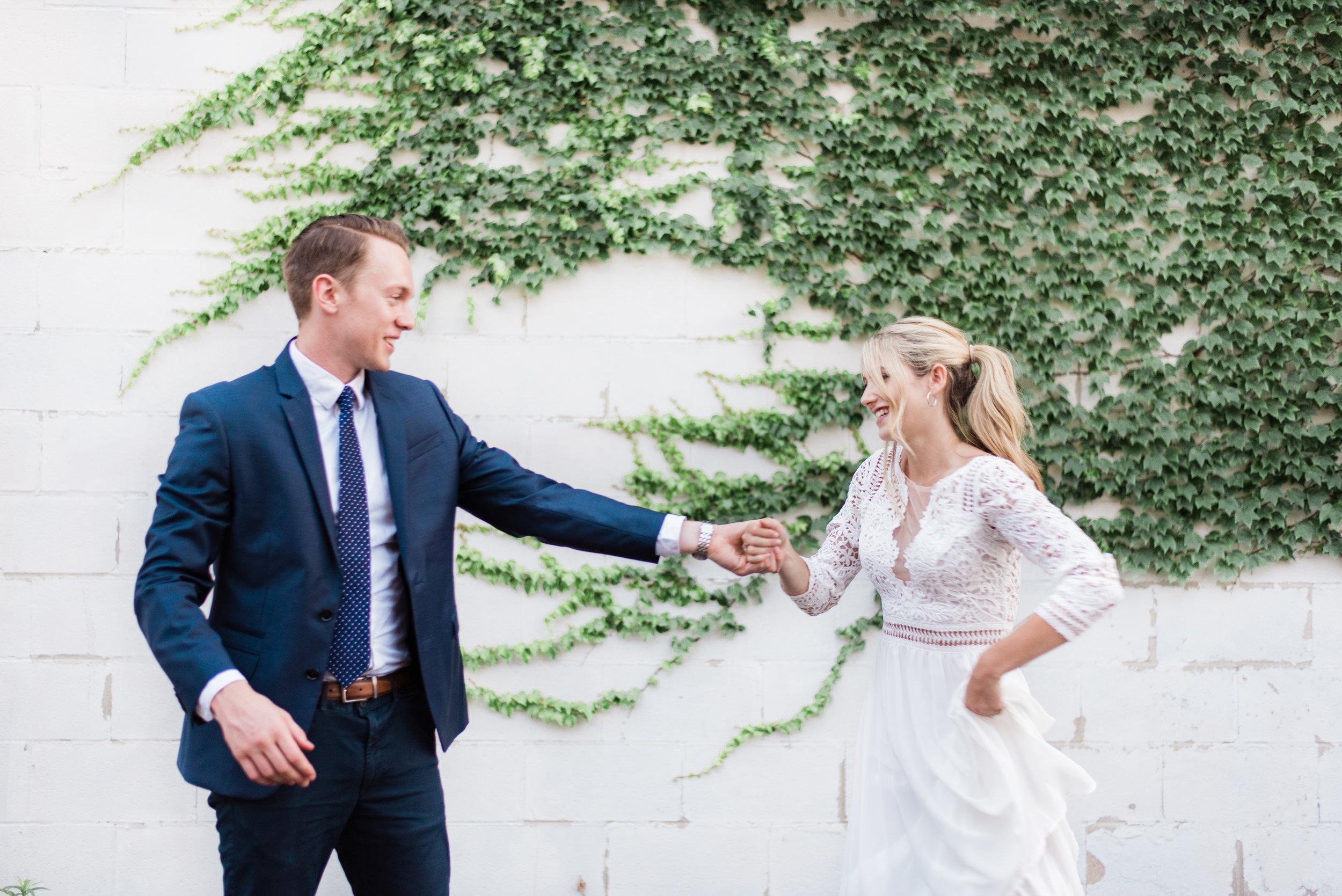BrookeKeagan_Engaged_wedding_2037.jpg