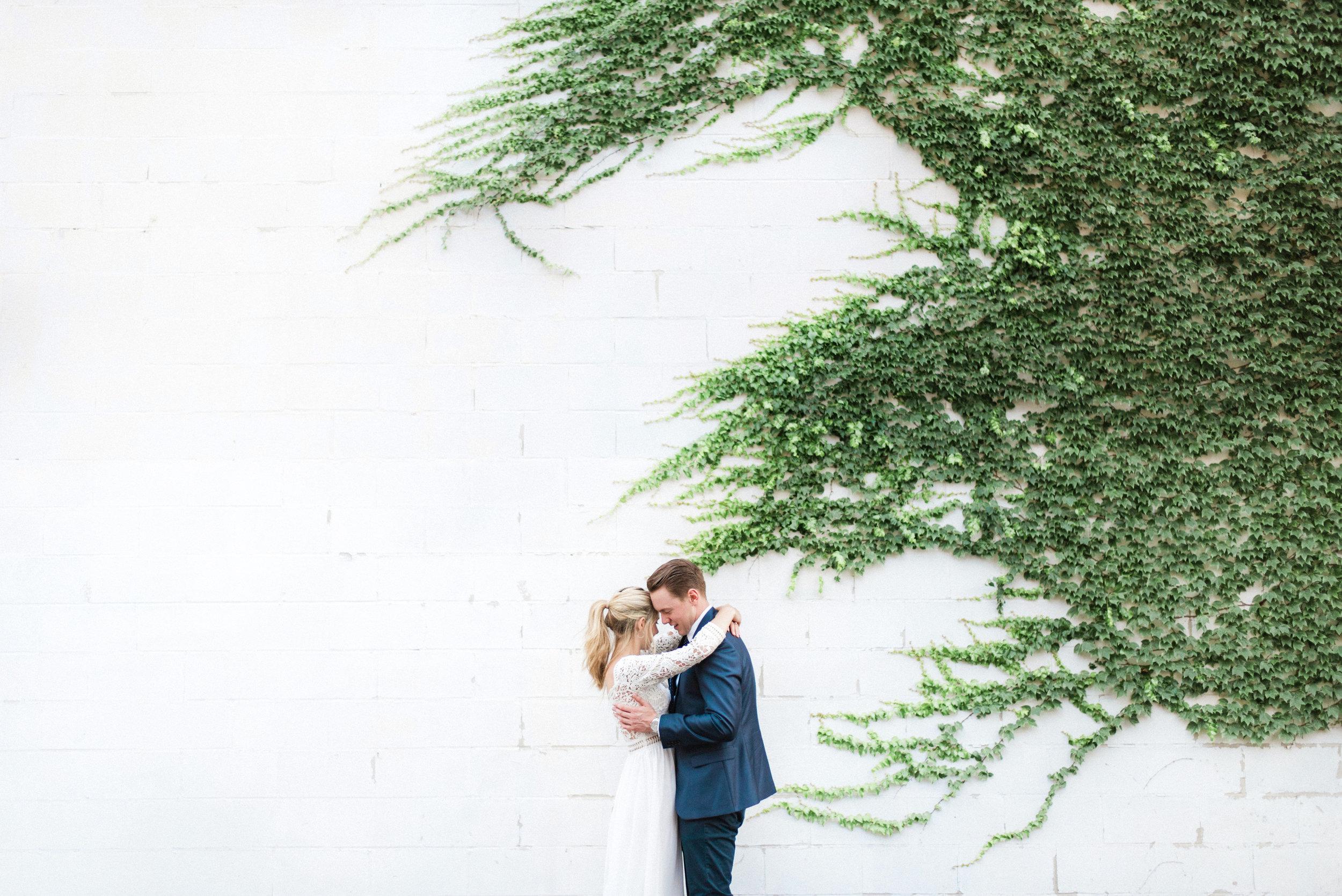 BrookeKeagan_Engaged_wedding_2091.jpg