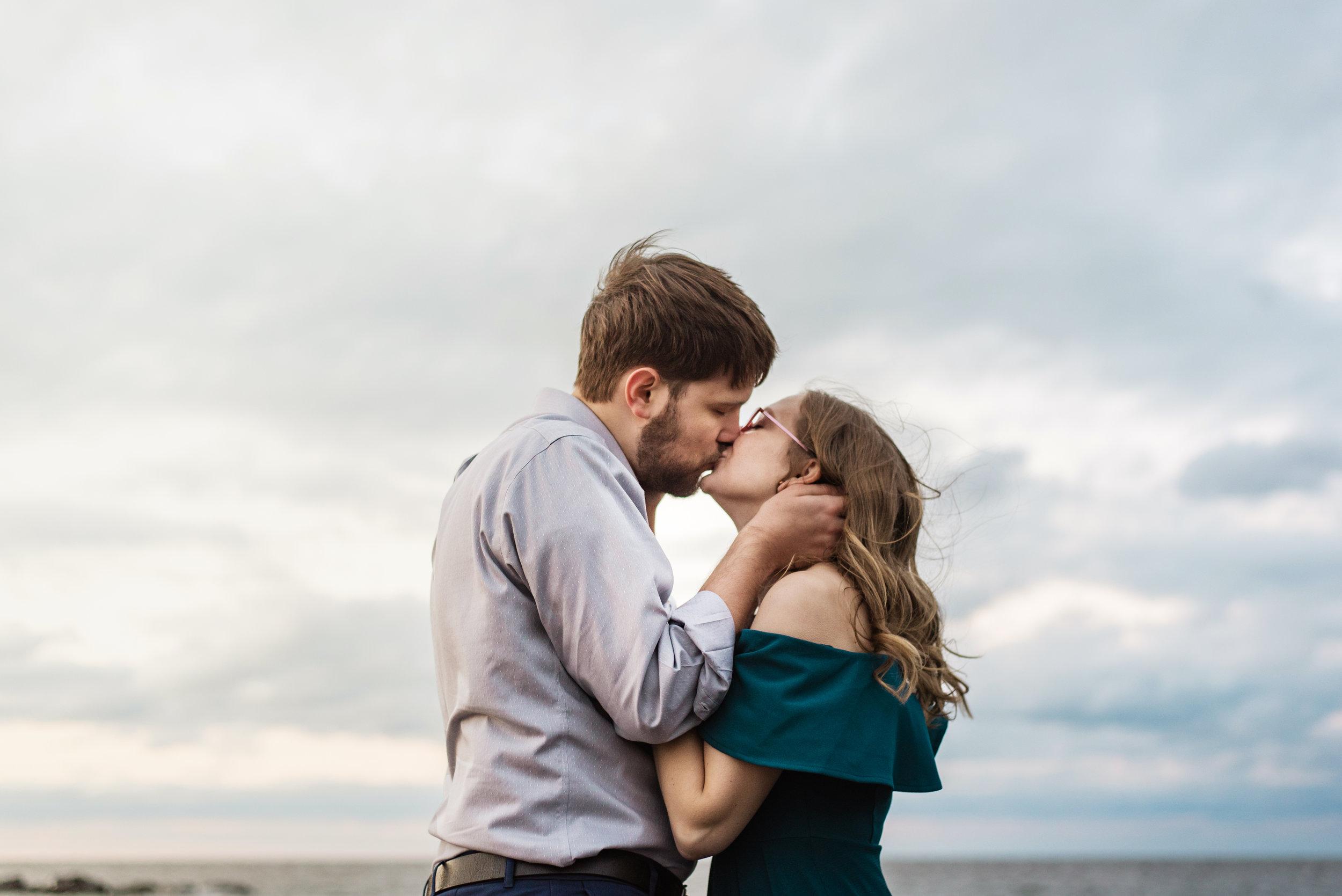 EmilyBrendan_Engaged_131.jpg