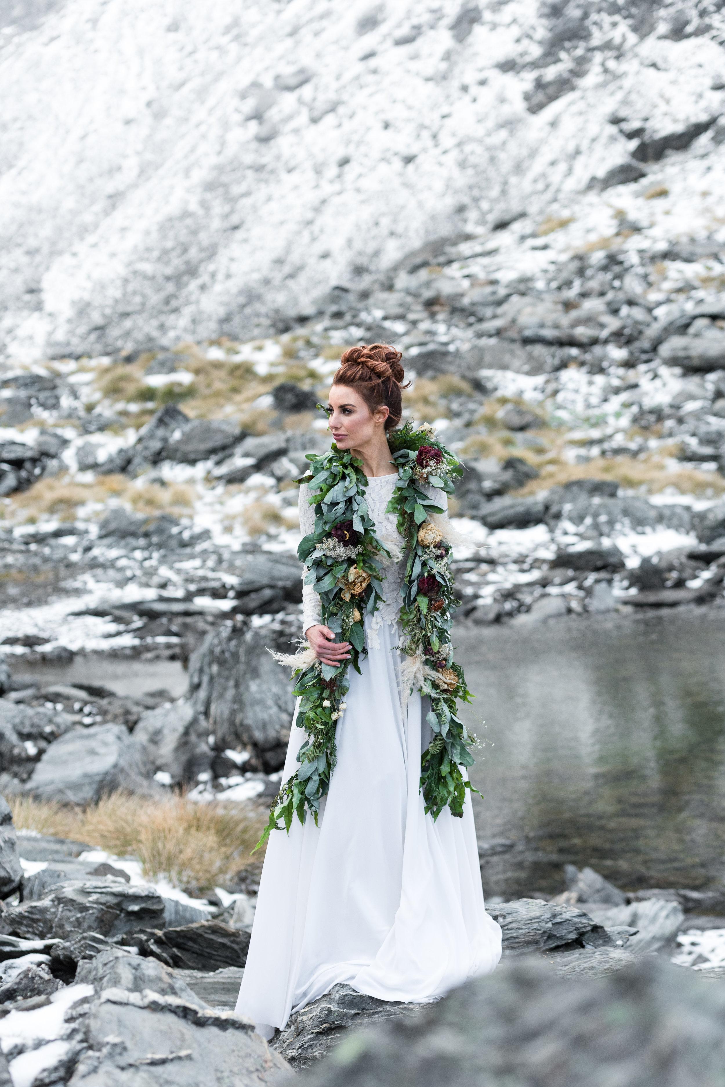 NZ_LakeAlta_2490.jpg