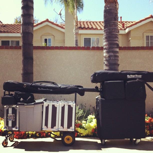 travel equipment.jpg