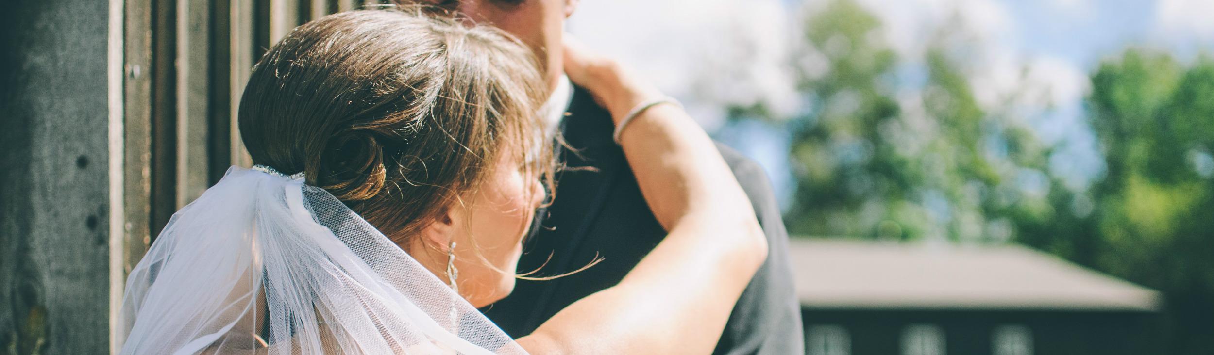 michael tinio wedding dj.jpg