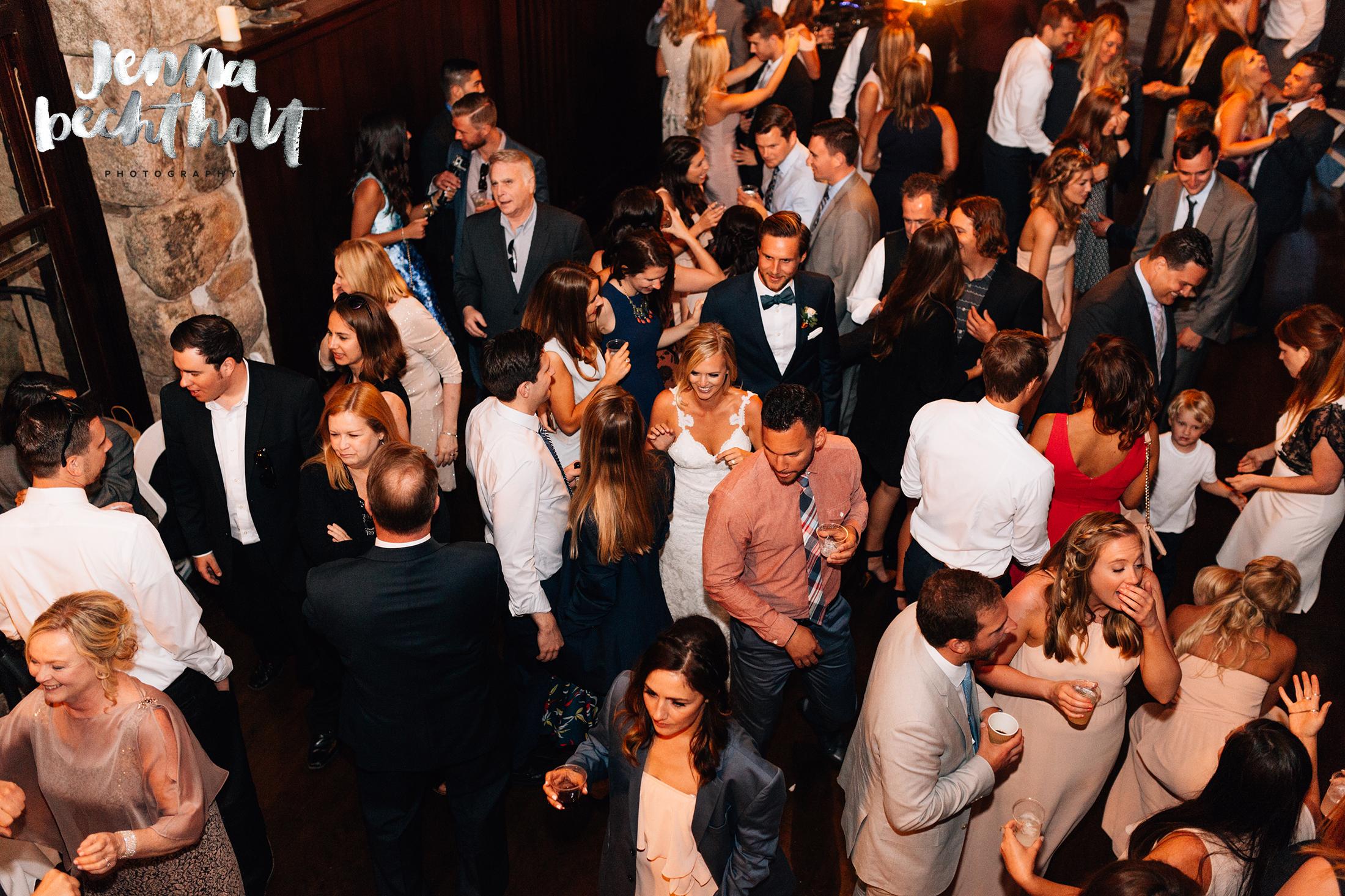 Mt Woodson Castle Wedding DJ dancefloor.jpg