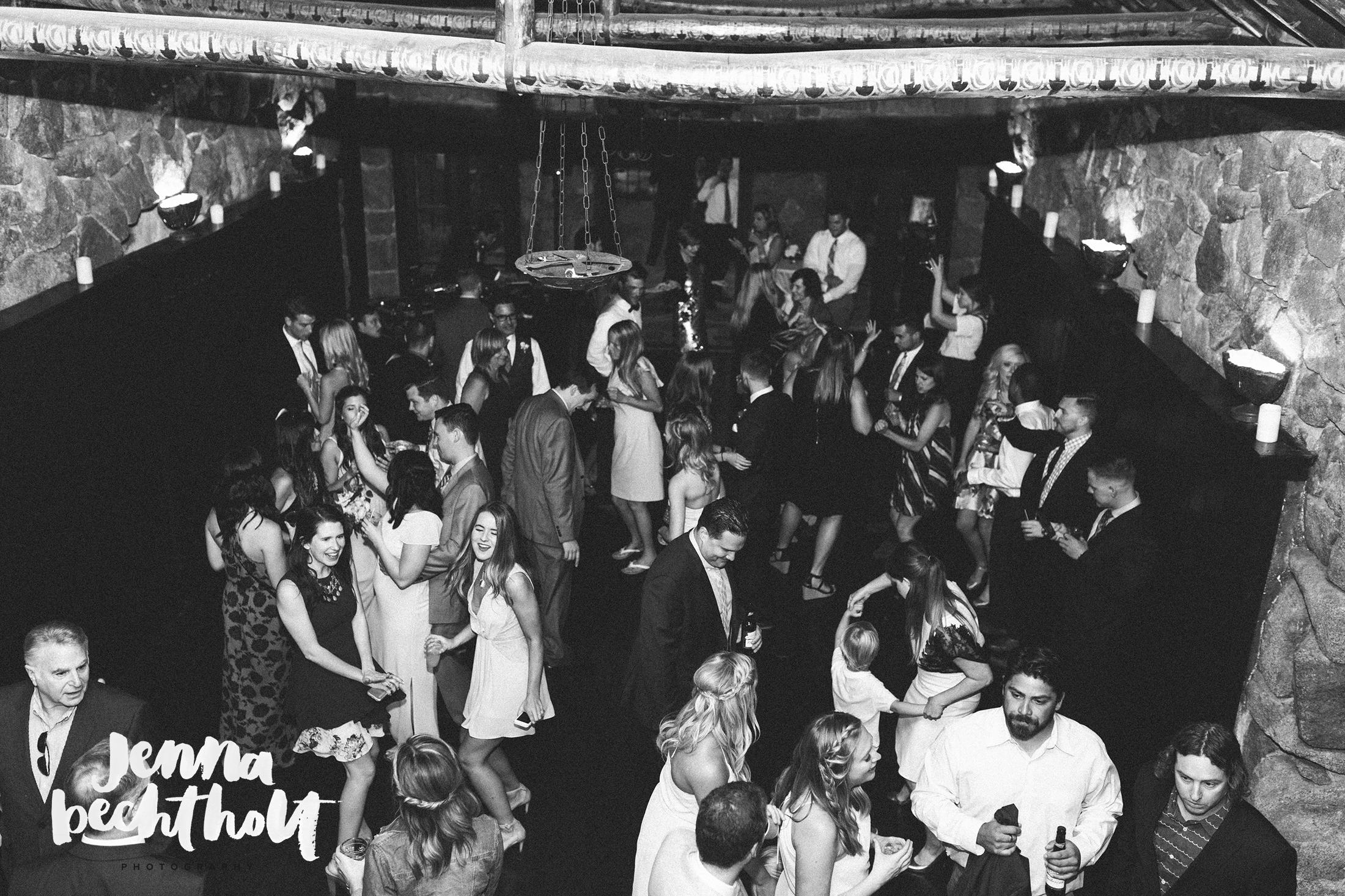 Ramona Wedding DJ Dance Floor.jpg