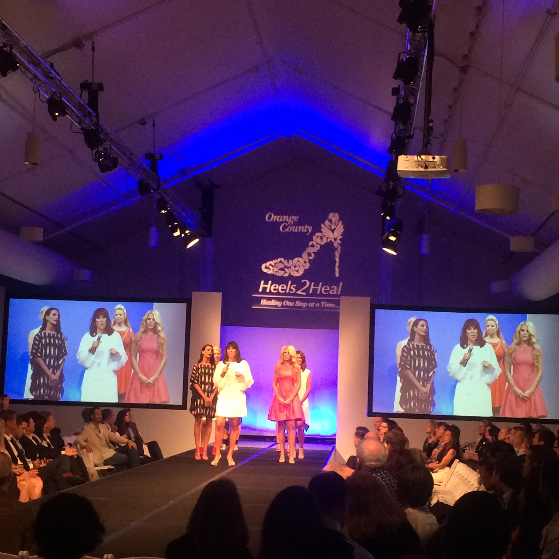 Heels to Heal OC Board Members Fashion Show.jpg