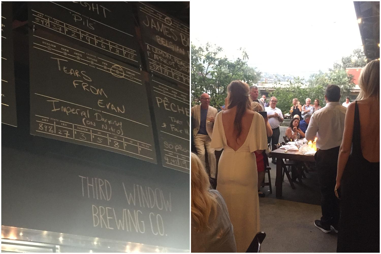 Third Window Brewery Wedding DJ copy.jpg