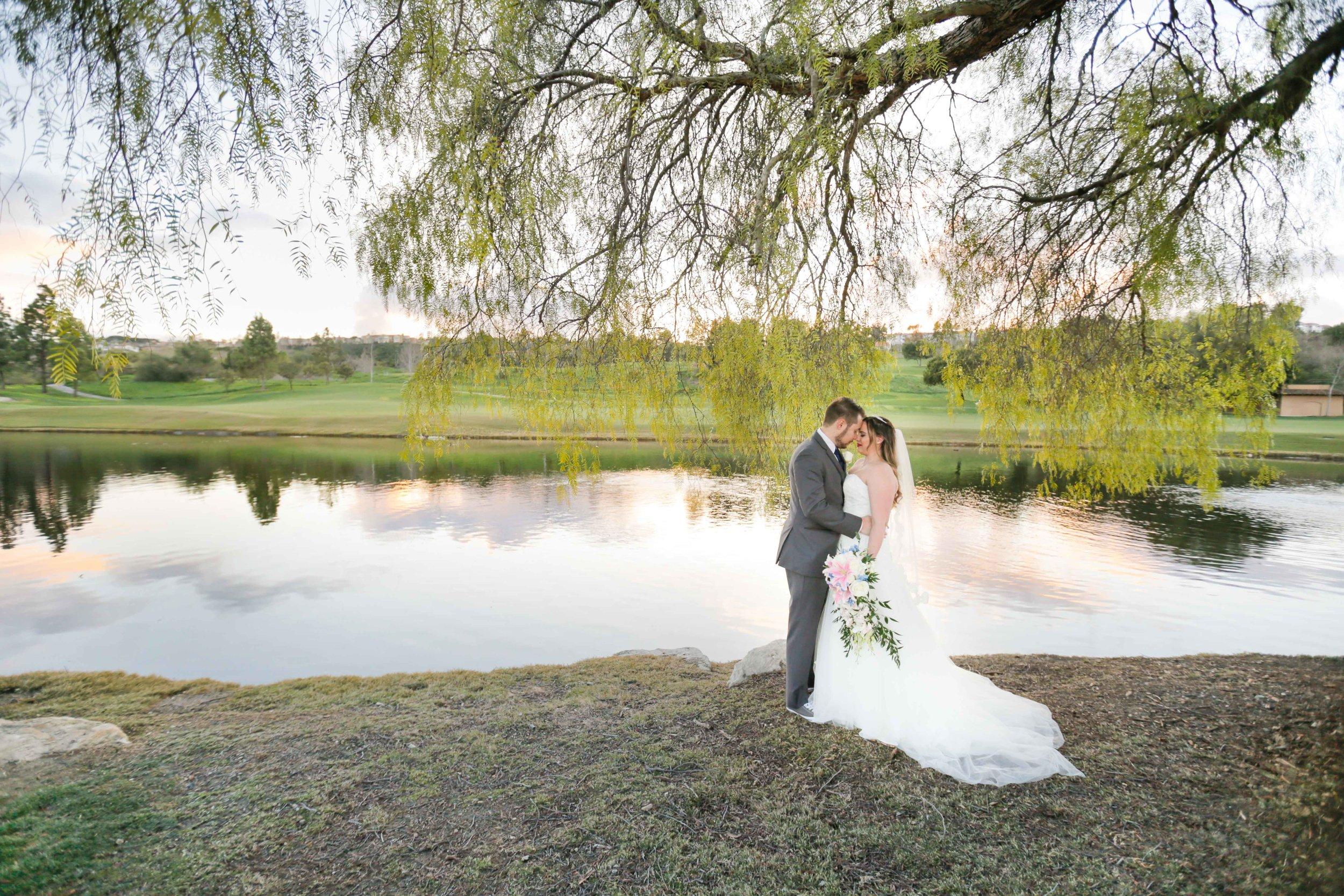 004_Orange_County_Country_Club_Wedding.jpg