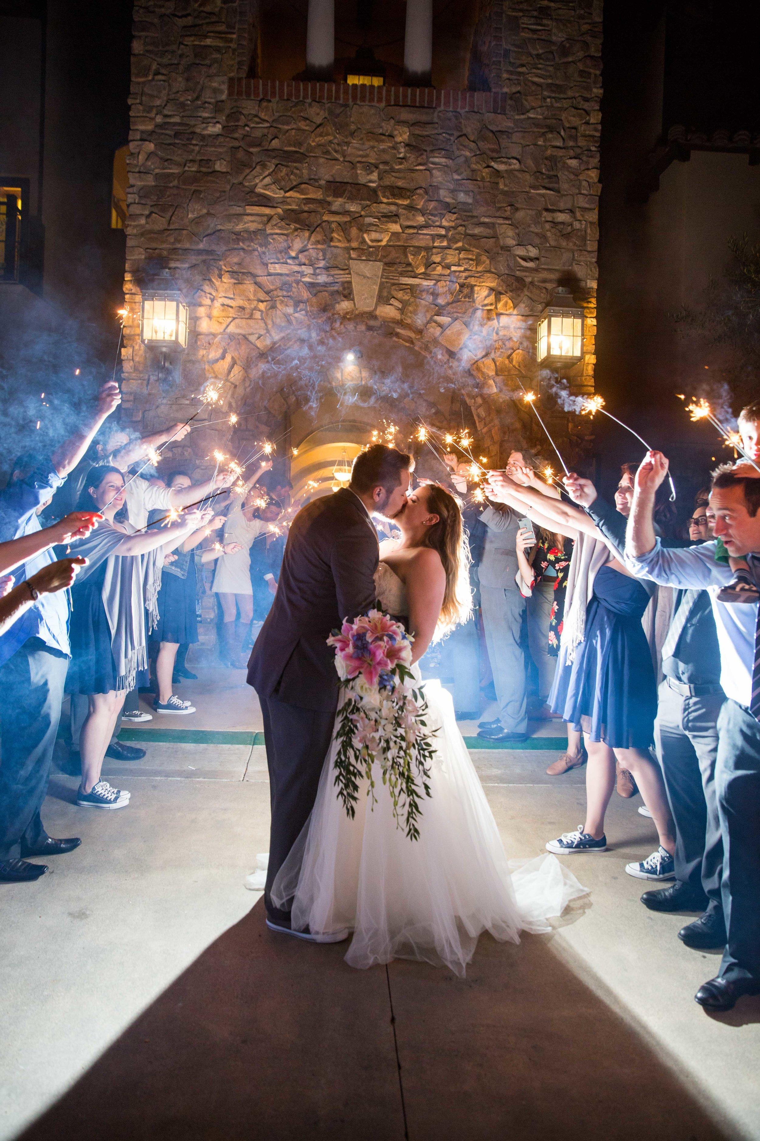 013_Orange_County_Wedding_Sparkler_Sendoff.jpg