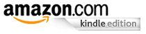 AmazonKindleButton.jpg