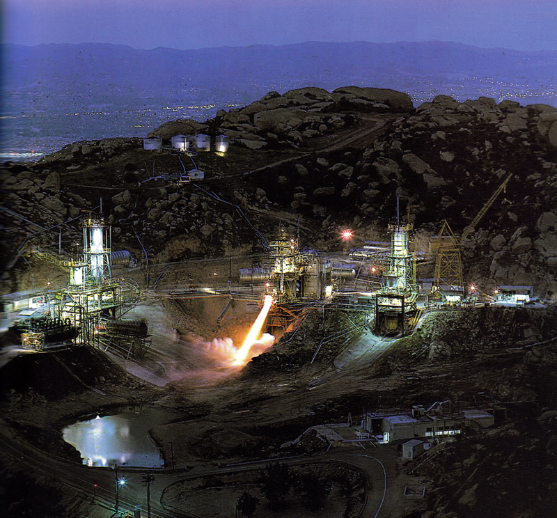 Rocketdyne-test-stands-at-night.jpg