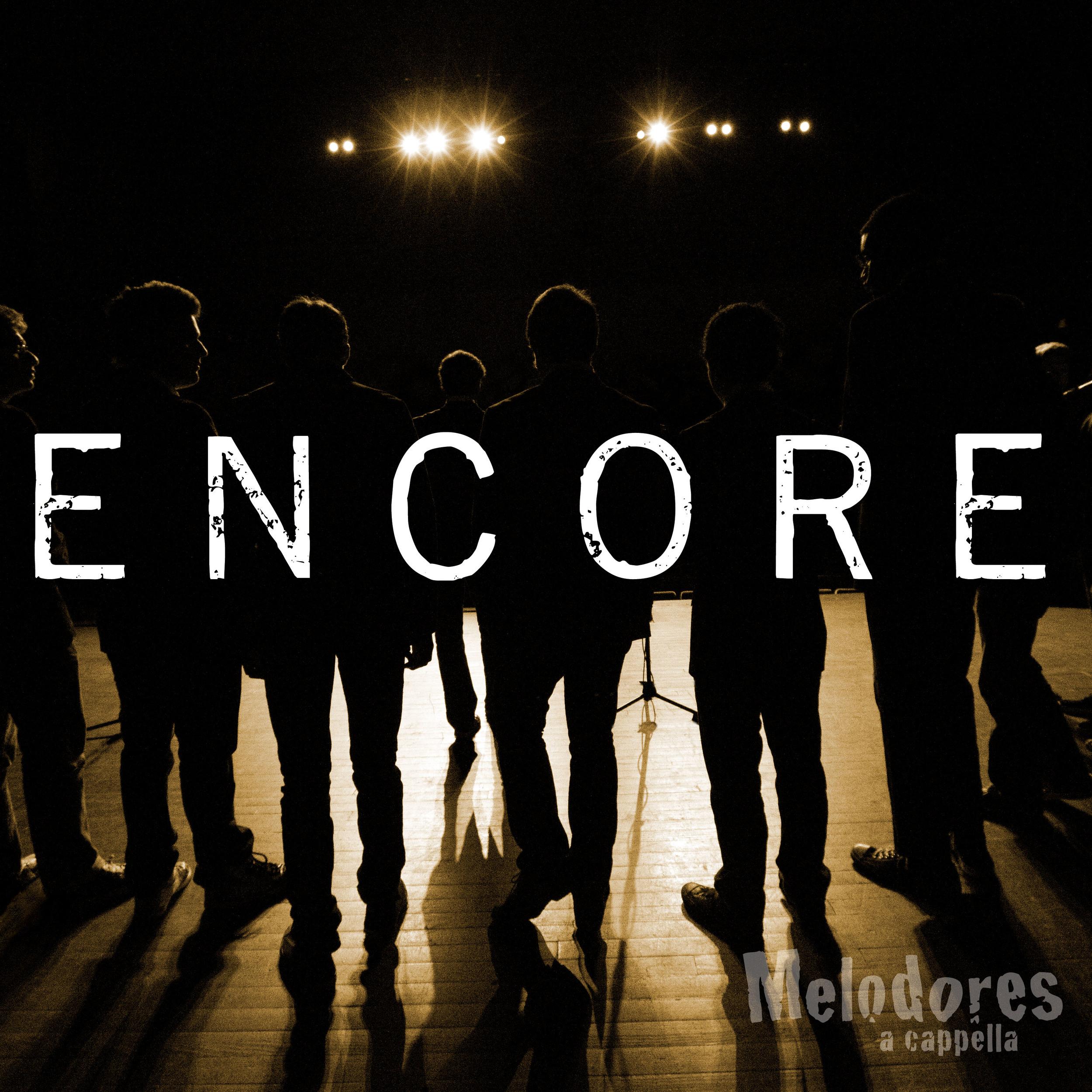 Encore_Cover.jpg