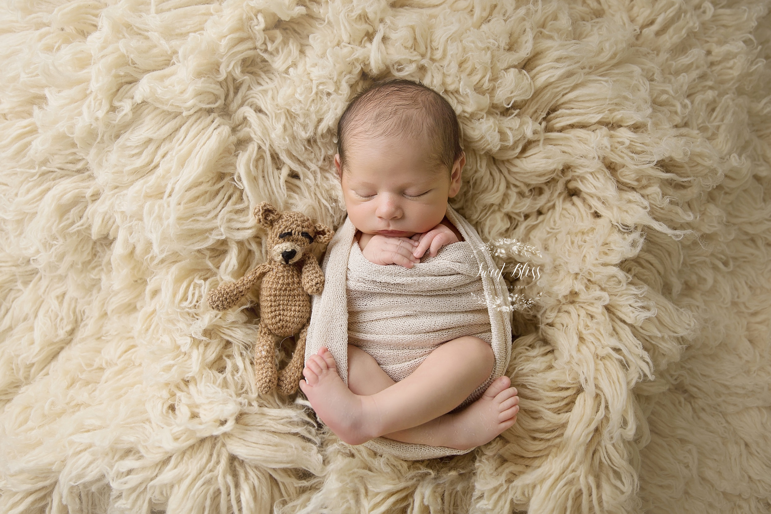 HarfordCountyNewborn_SweetBlissPhotography_creamfurwrapbear.jpg