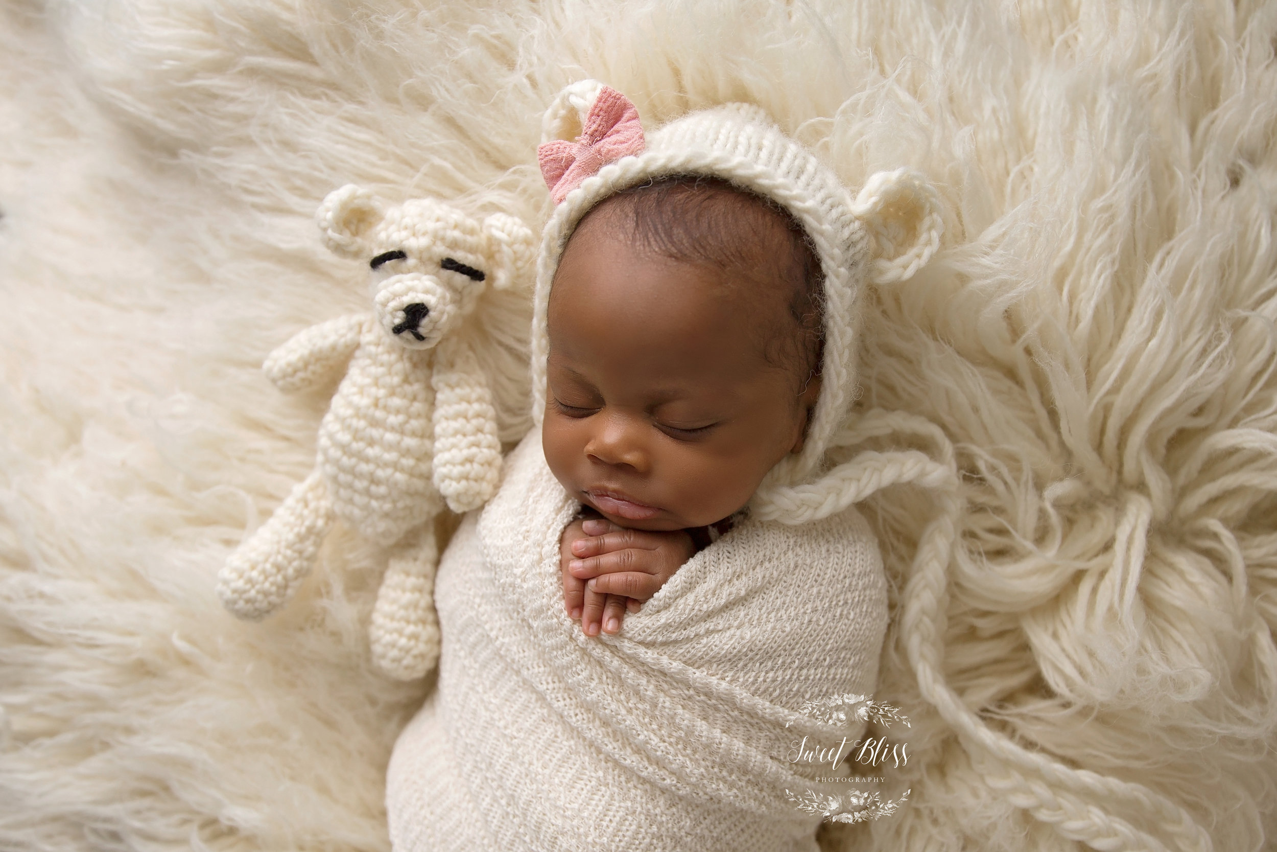 Harfordcountynewborn_SweetBlissPhotography_creamfur4_africannewborngirl.jpg
