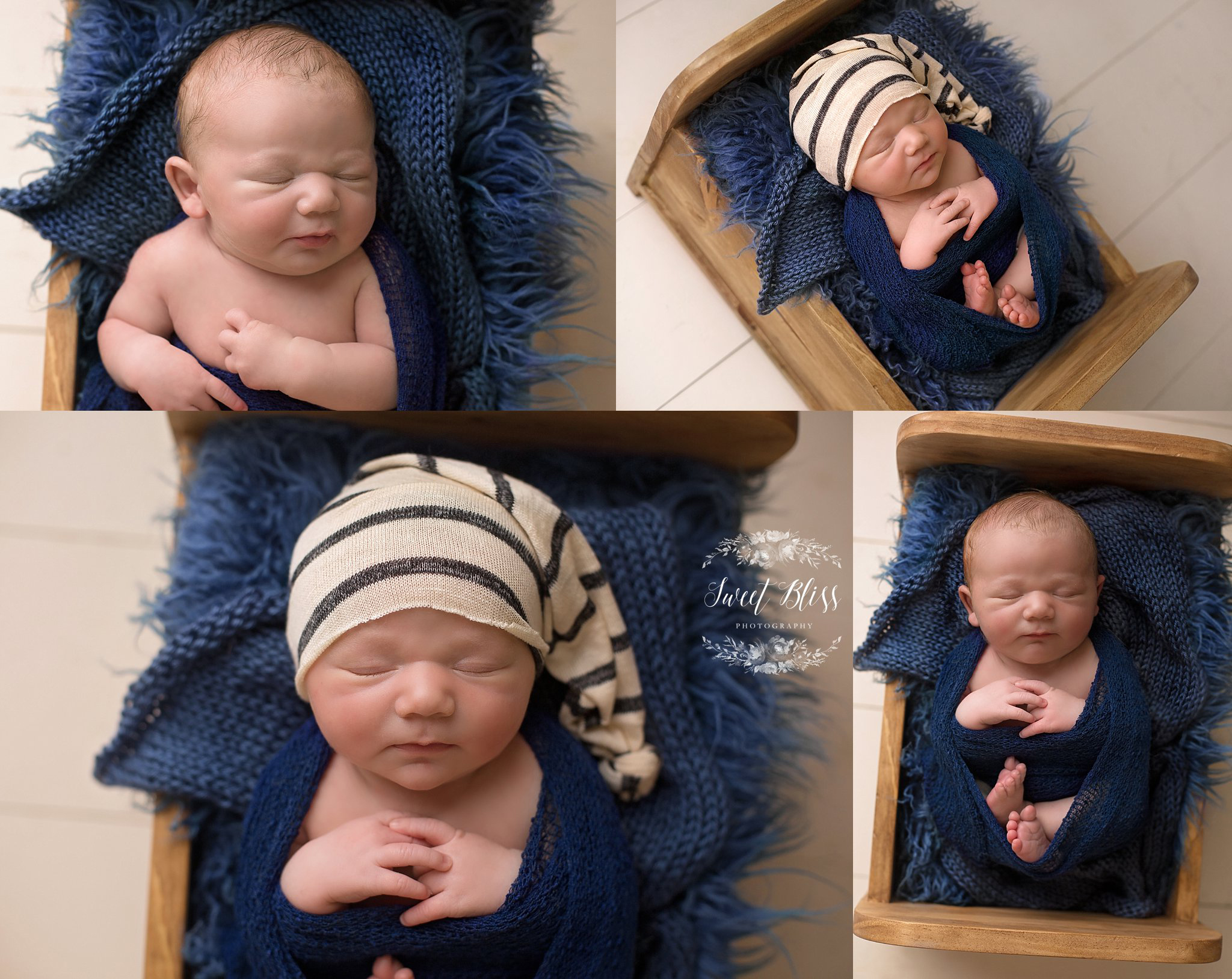 BaltimoreNewbornPhotographer_SweetBlissPhoto_Navyboyphotosession
