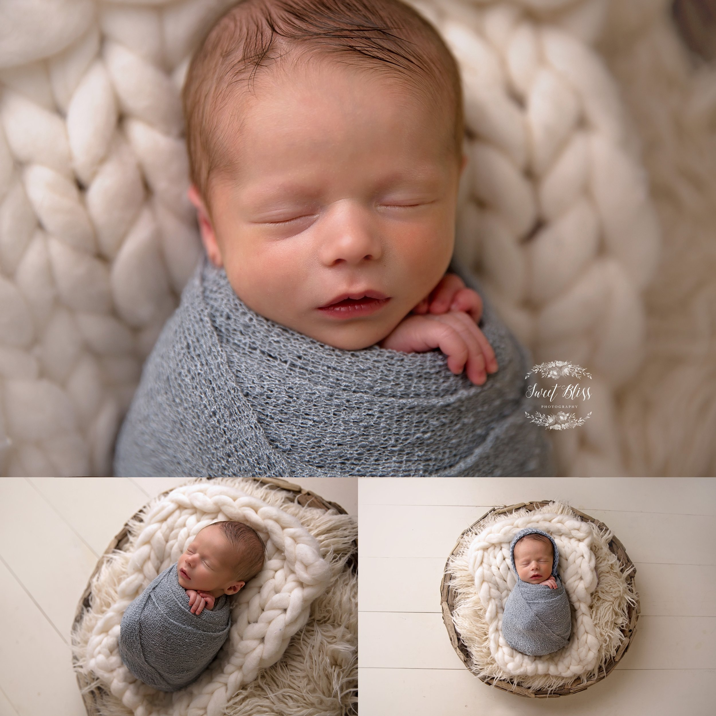 Baltimorenewbornphotographer_harfordcountynewborn_greybluebowl2.jpg