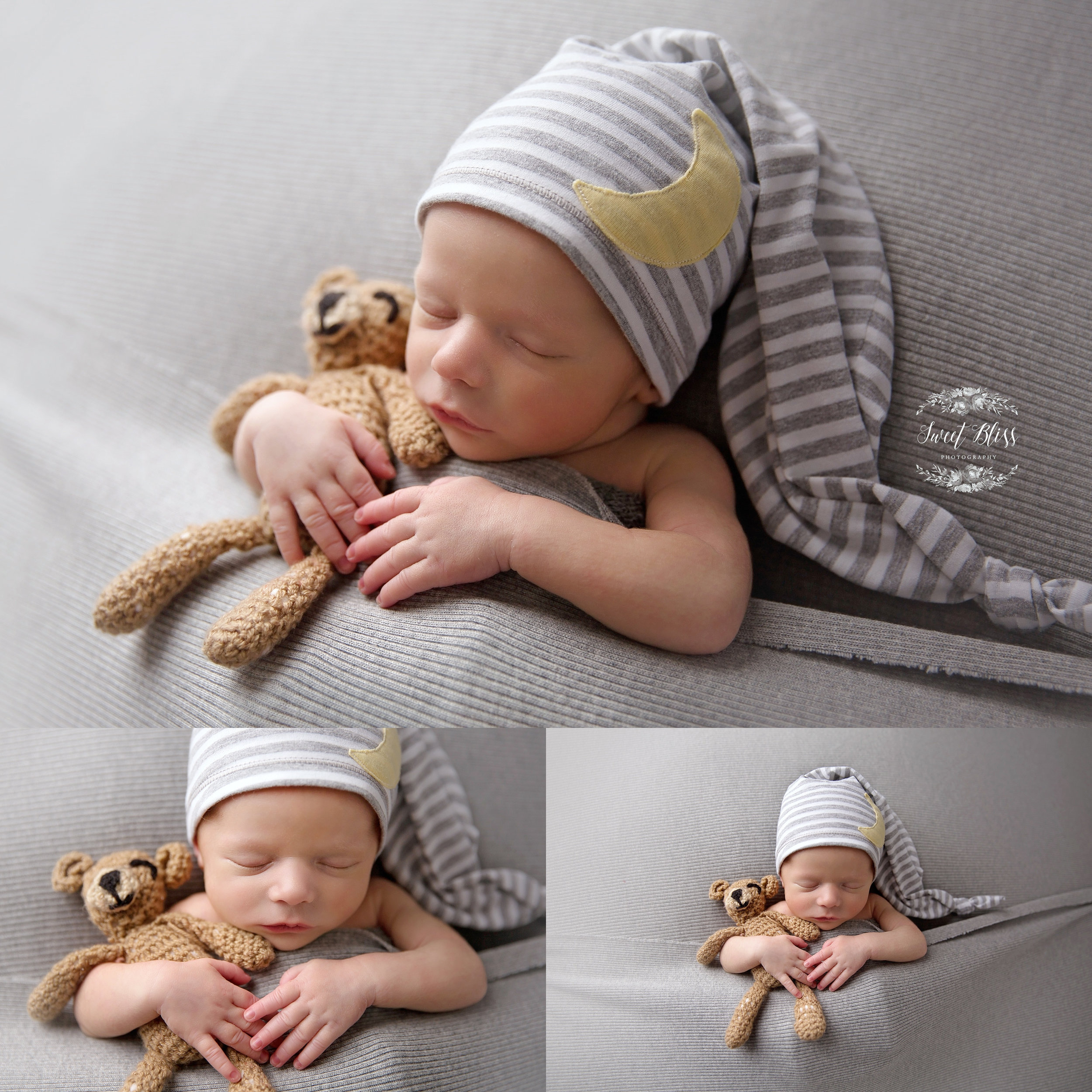 Baltimorenewbornphotographer_harfordcountynewborn_greyblanket2.jpg