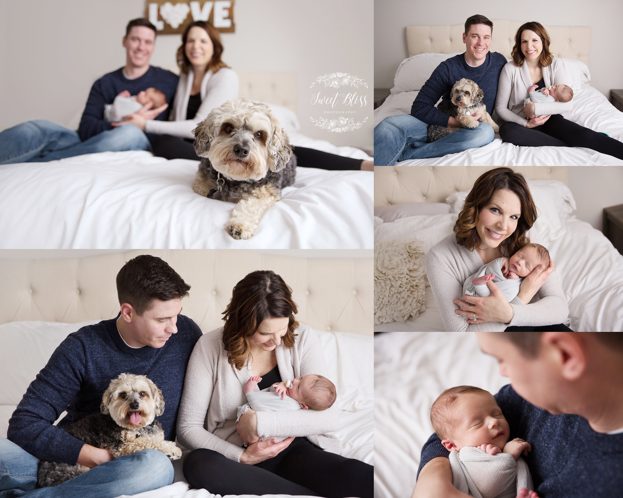 Baltimorenewbornphotographer_harfordcountynewborn_family2.jpg