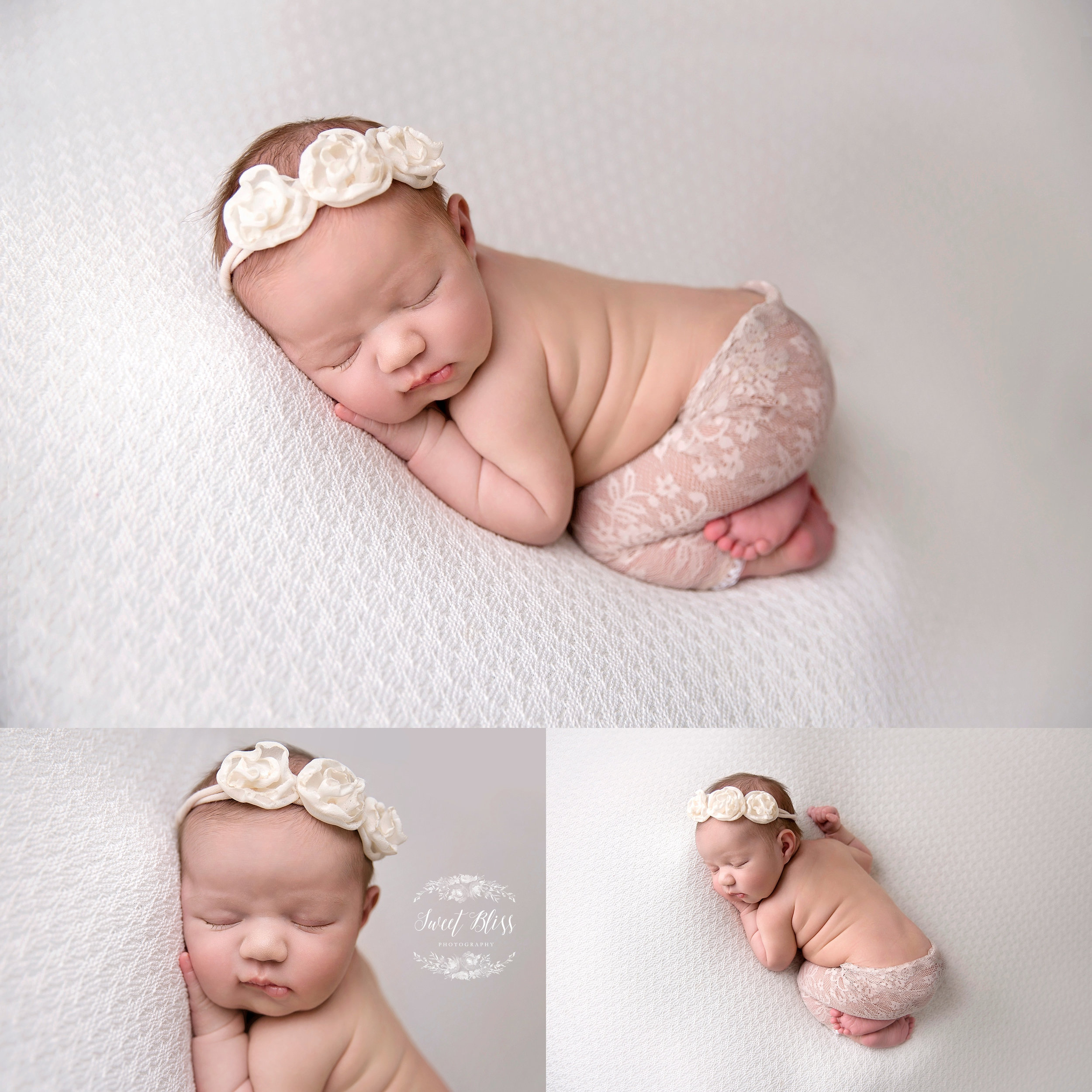 baltimorenewbornphotographer_harfordcountynewborn_sweetblissphotography_whiteblanket1.jpg
