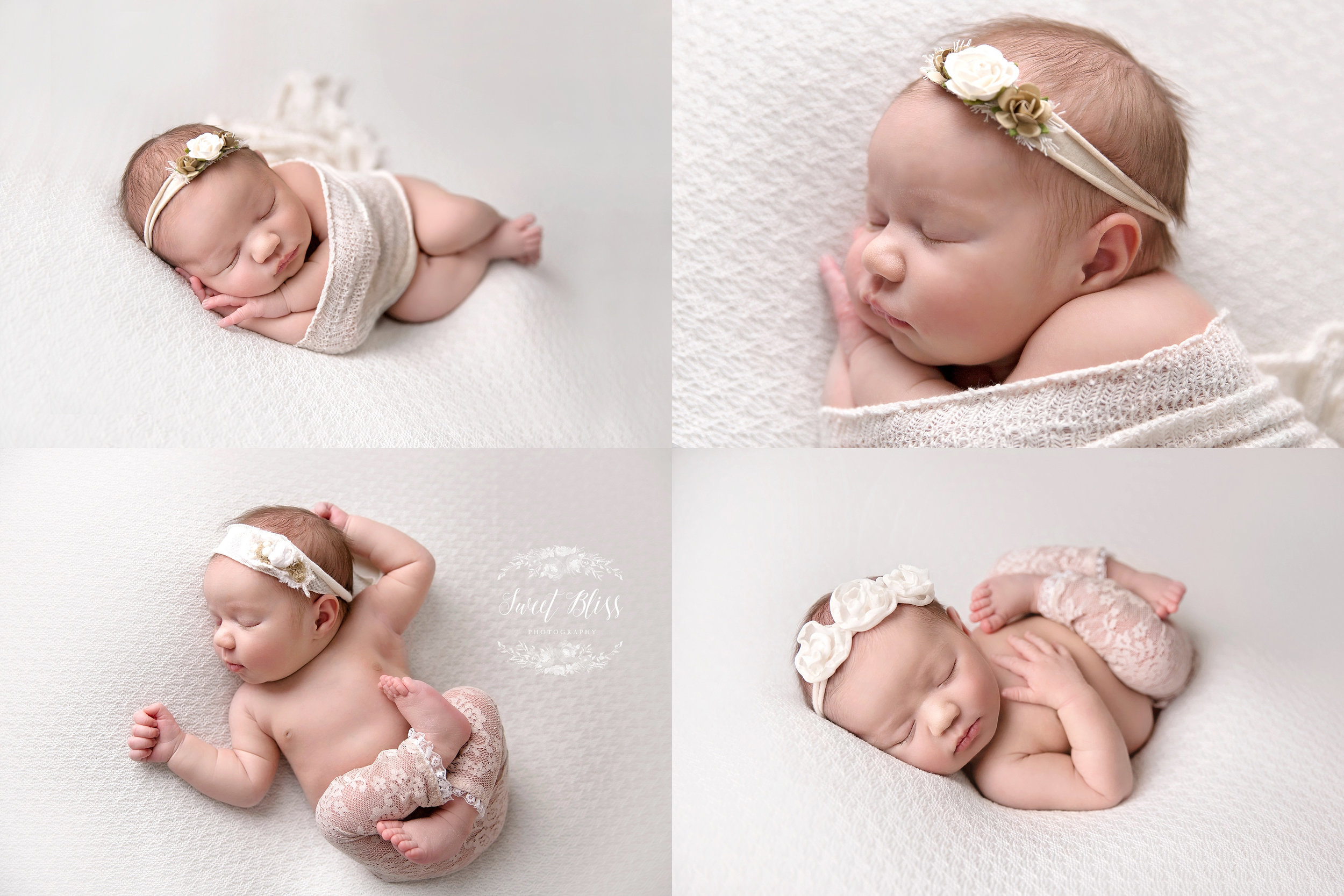 baltimorenewbornphotographer_harfordcountynewborn_sweetblissphotography_whiteblanket6.jpg