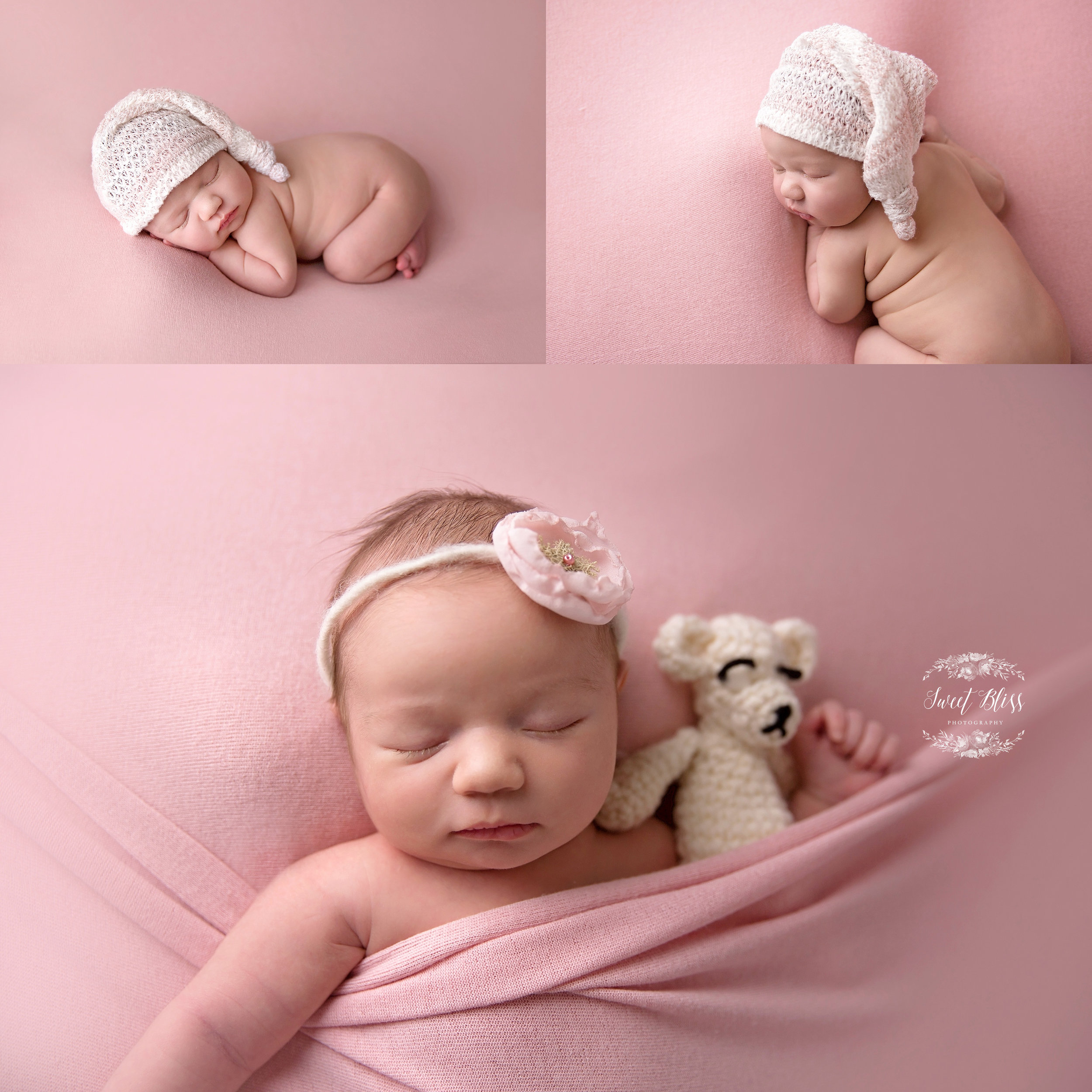 baltimorenewbornphotographer_harfordcountynewborn_sweetblissphotography_pink1.jpg