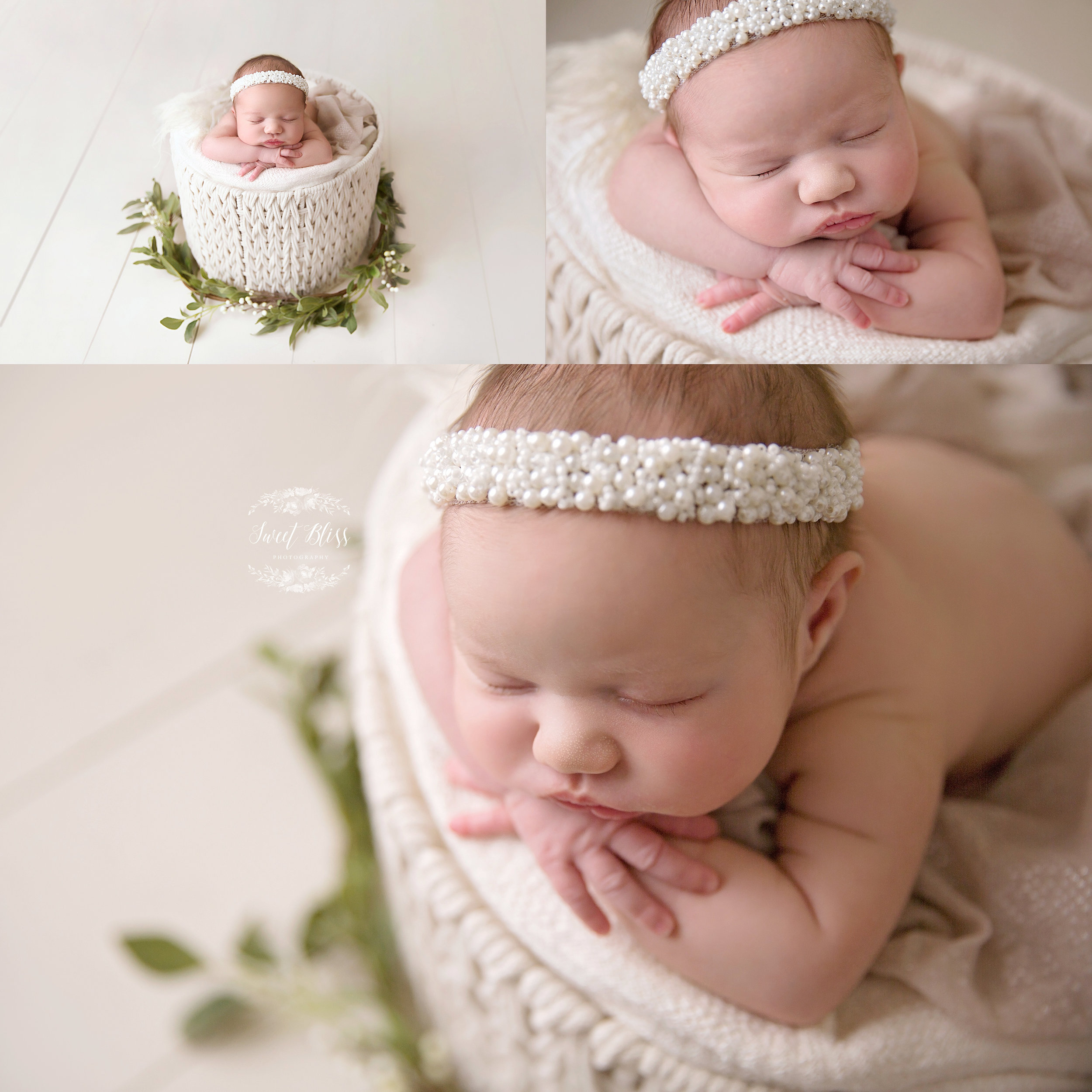 baltimorenewbornphotographer_harfordcountynewborn_sweetblissphotography_whitegarland1.jpg
