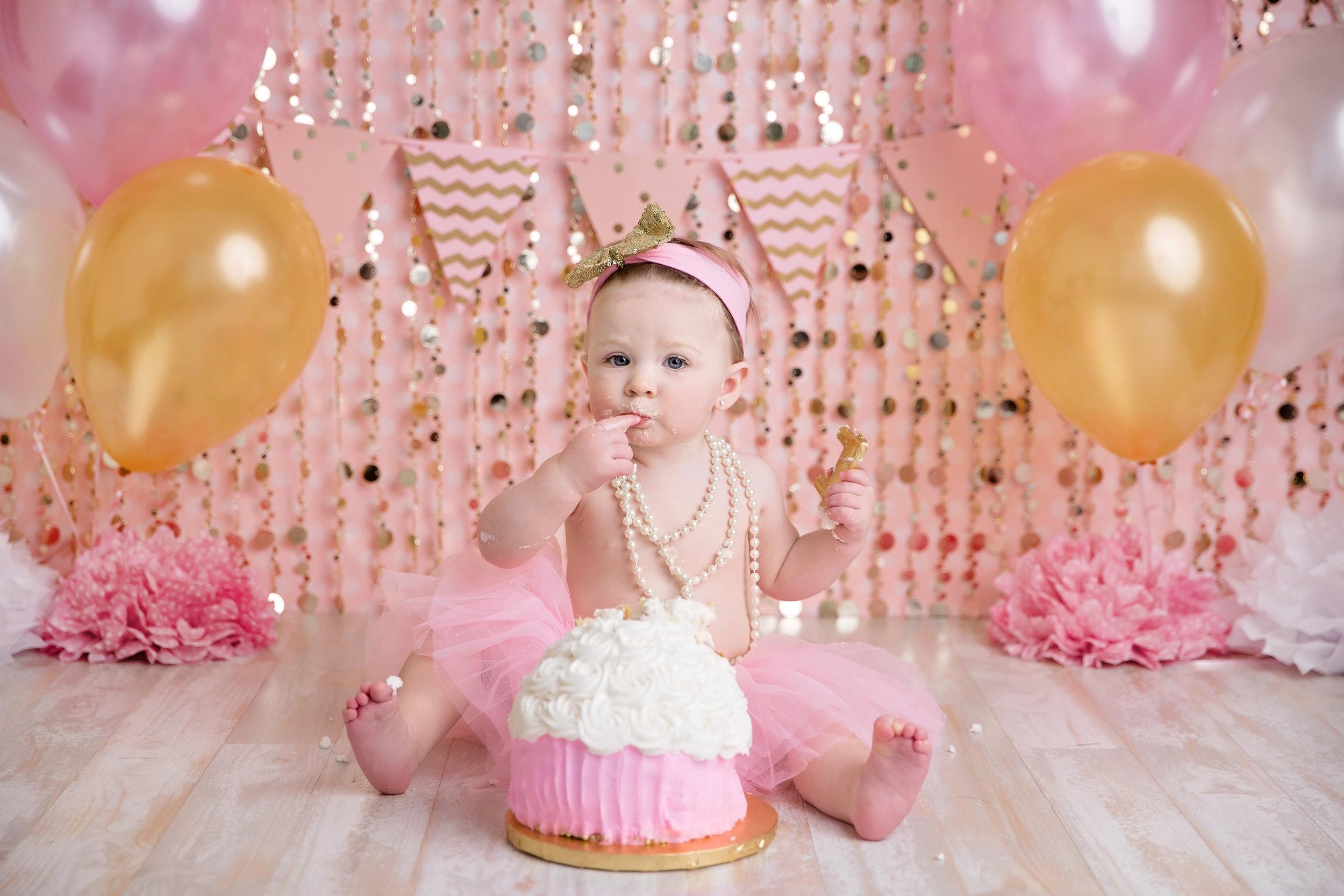 sweetblissphoto_pinkandgold4.jpg
