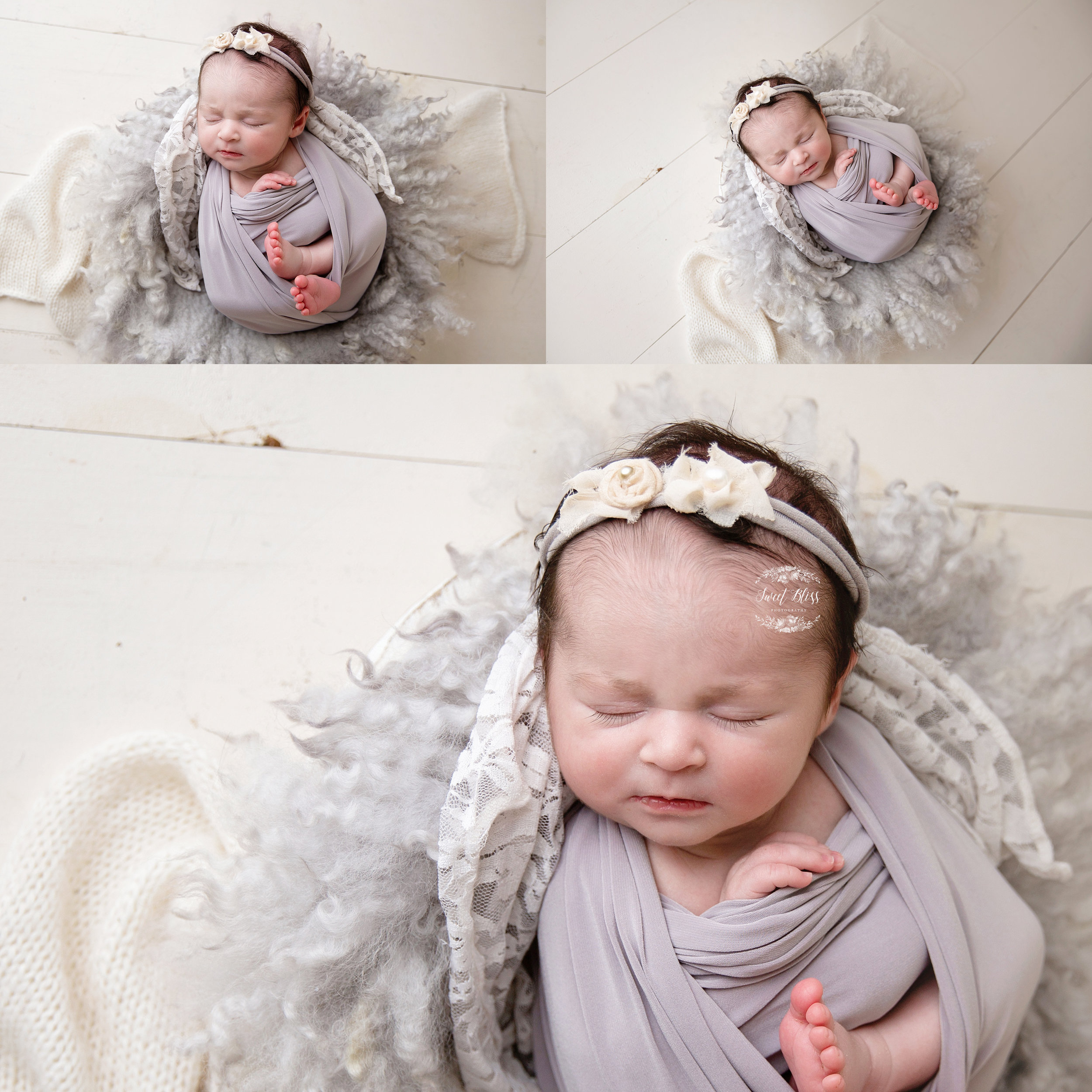 greybowl_sweetblissphoto_newborn1.jpg