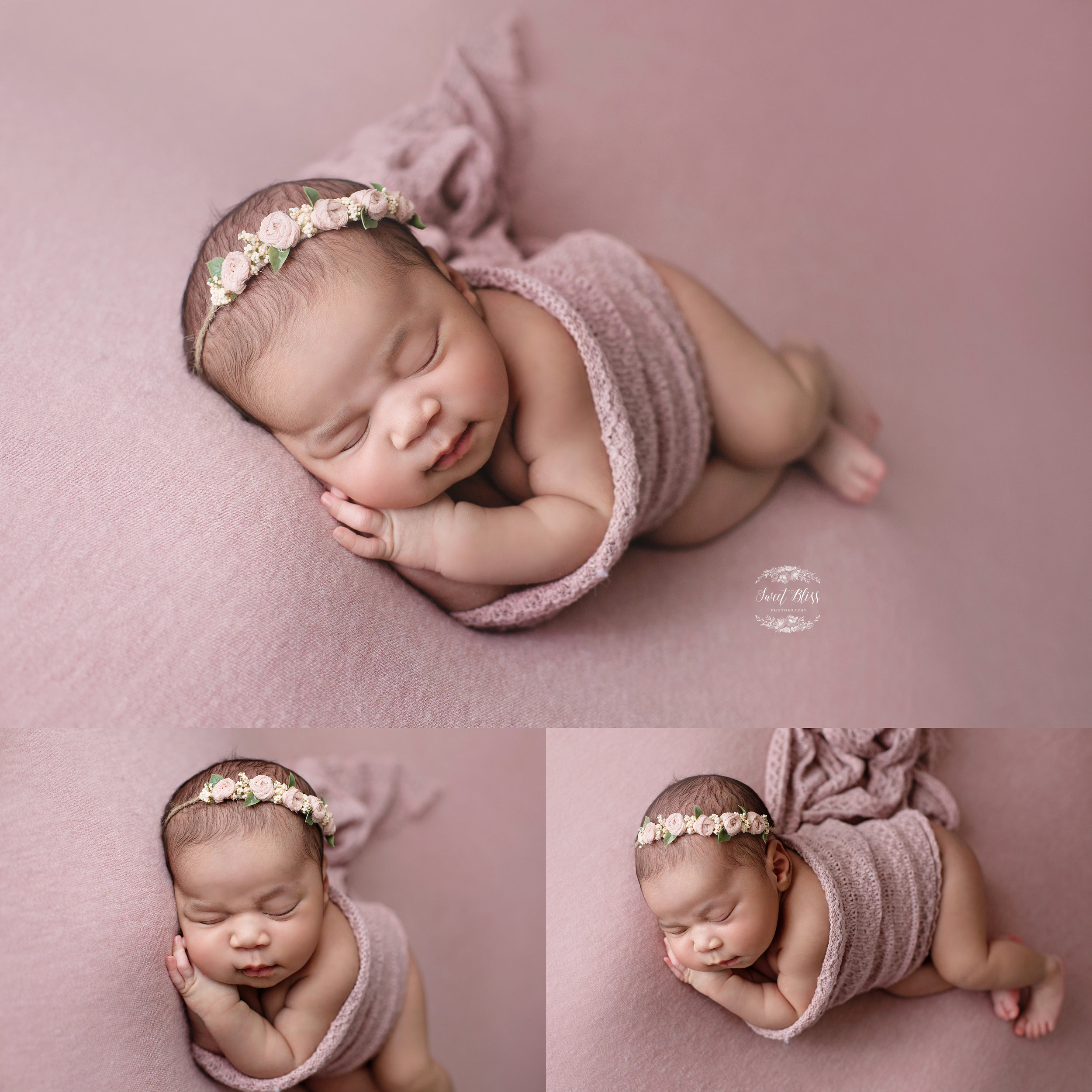 Sweetblissphotography_newbornbaltimore_blushsidelaying1.jpg