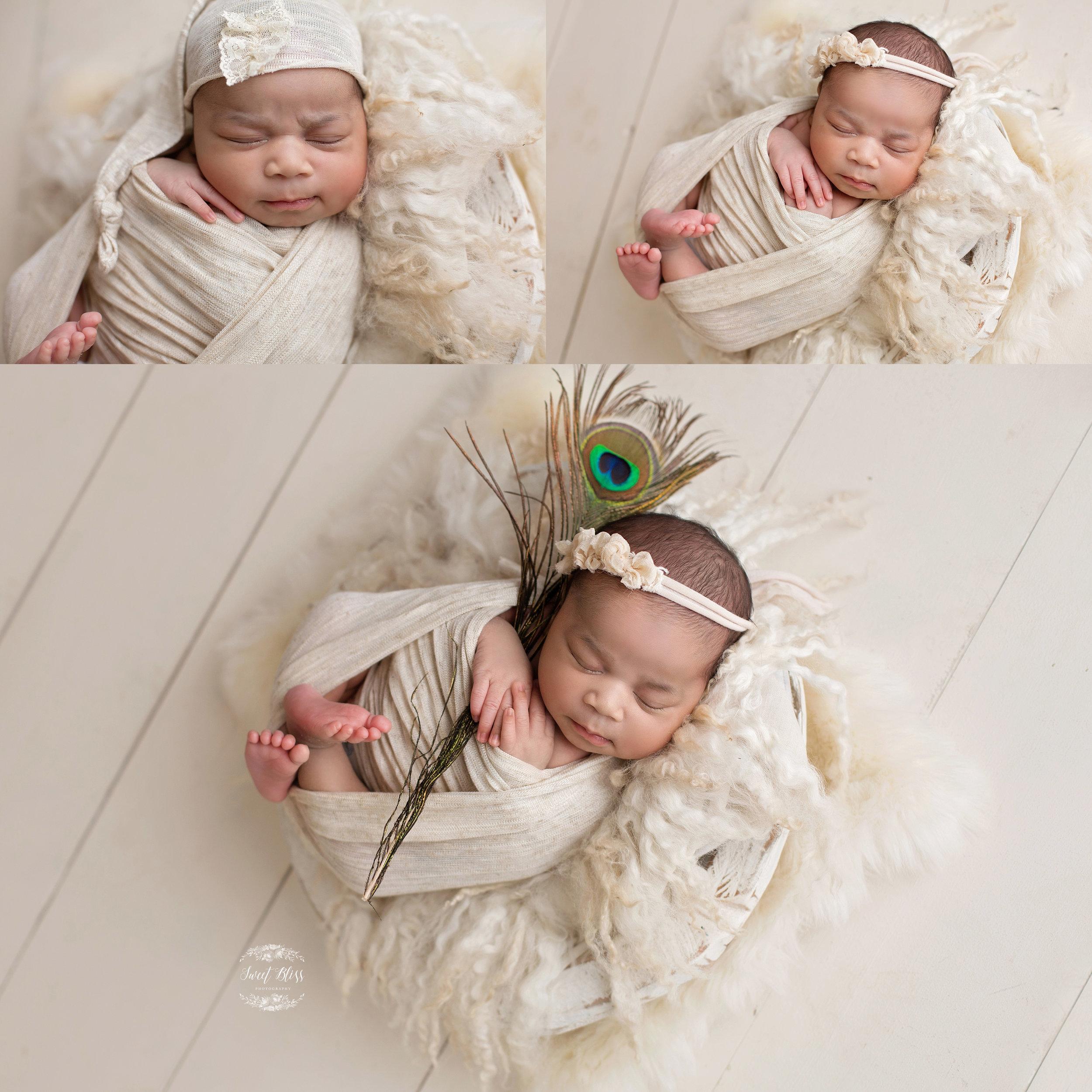Sweetblissphotography_newbornbaltimore_cream1.jpg