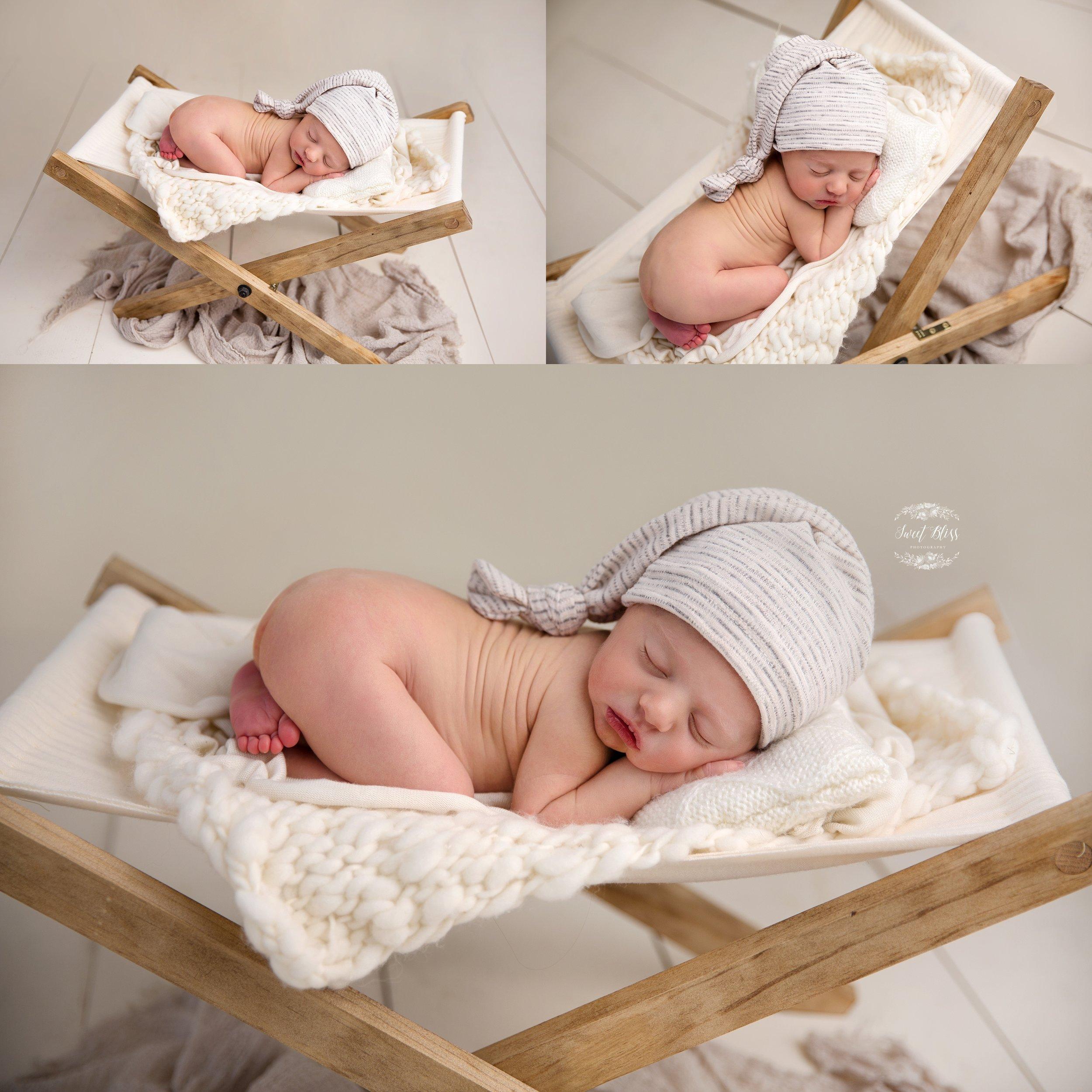 sweetblissphotography_newbornbaltimore_hammock1.jpg