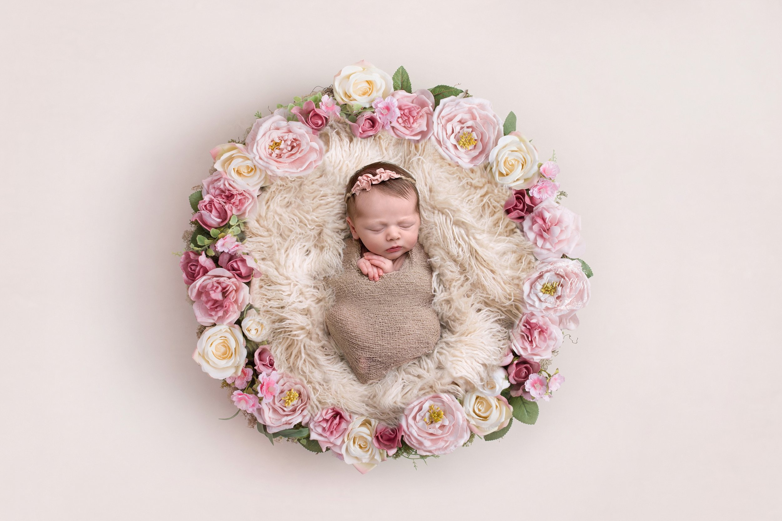 Harfordcountynewbornphotography_Marylandnewbornbaby.jpg