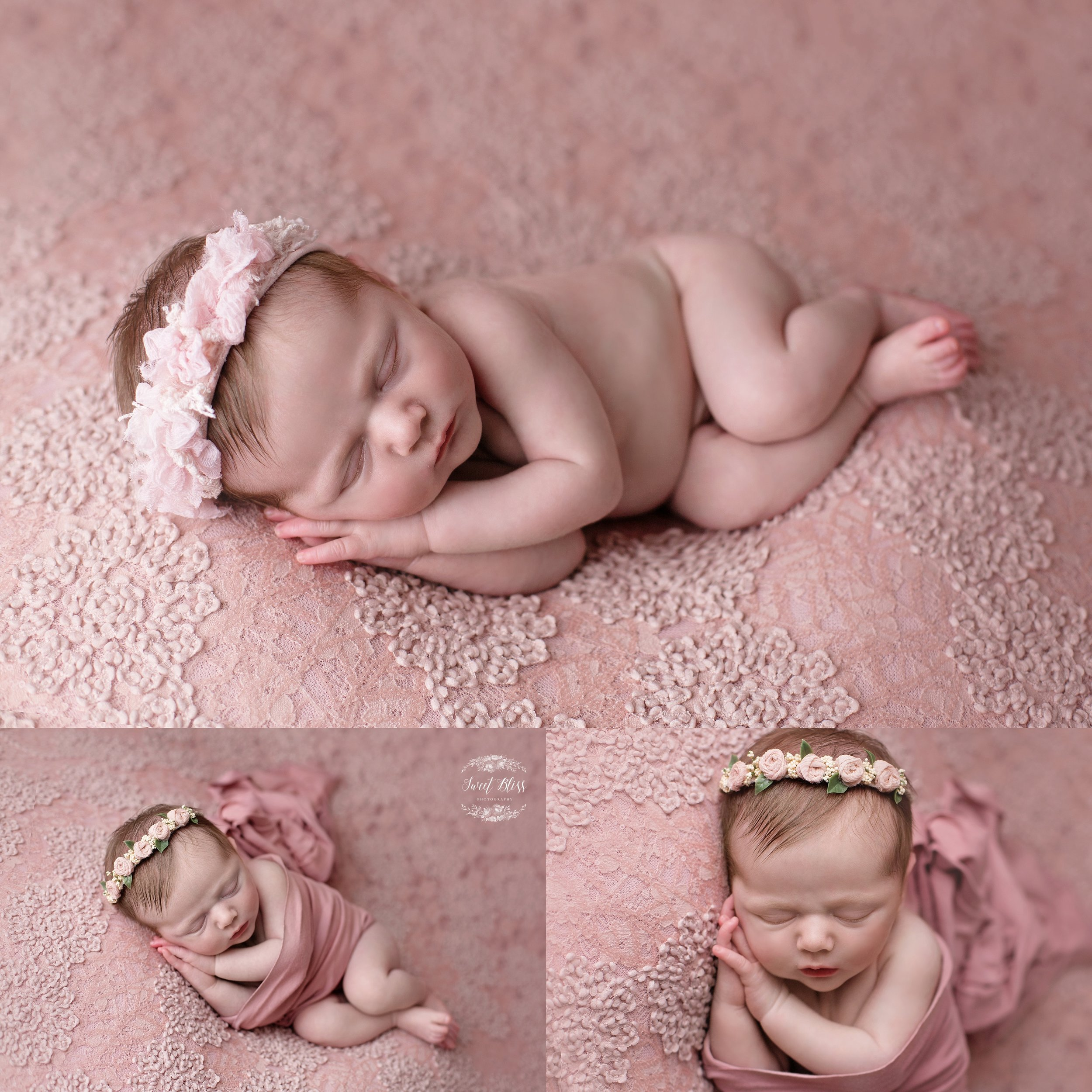 baltimorenewbornphotographer_sweetblissphotography_Harfordcountyphotographer.jpg