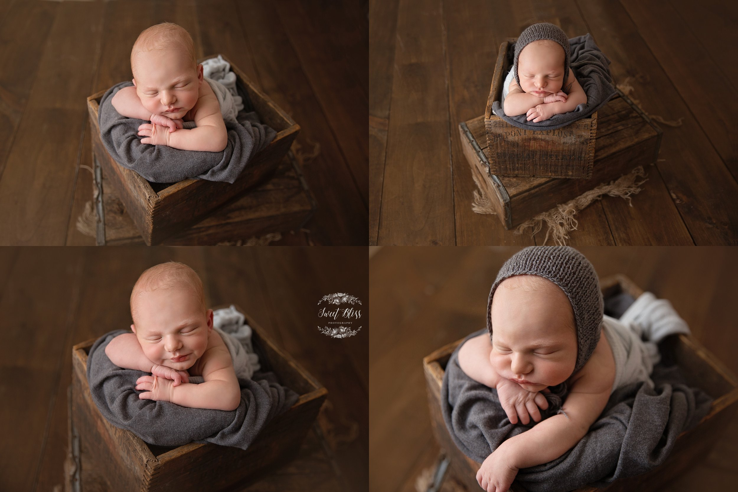 baltimorenewborn_sweetblissphoto_woodcrate3.jpg