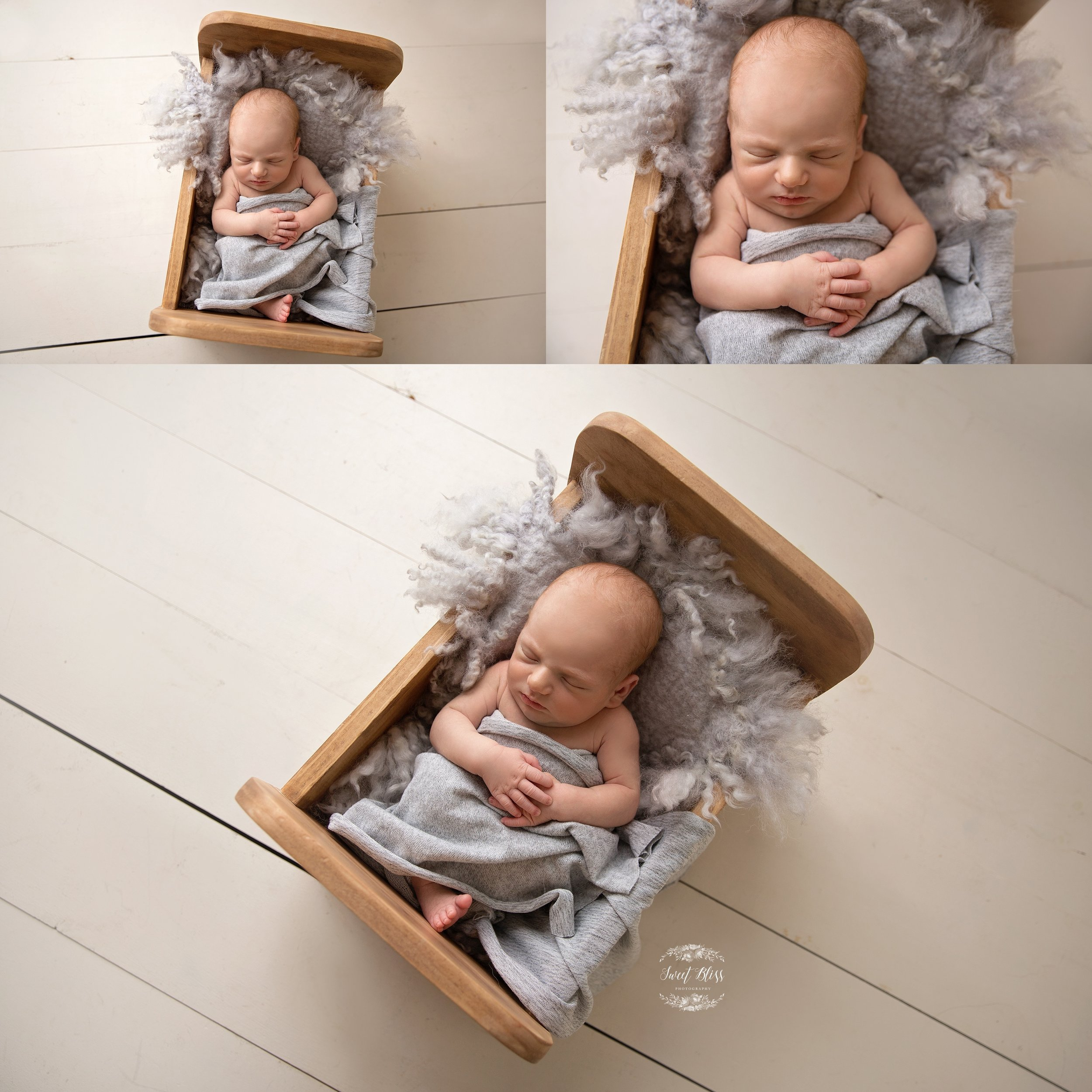 baltimorenewborn_sweetblissphoto_grey5.jpg