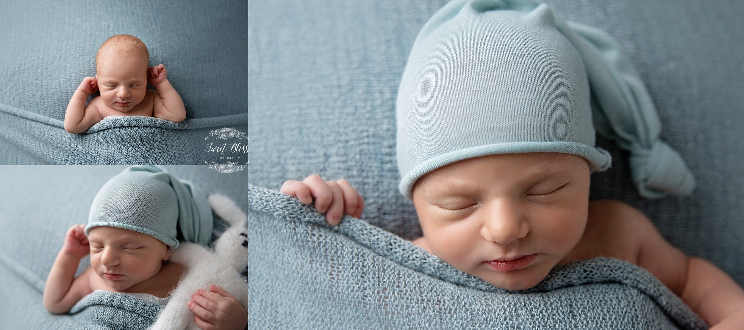 baltimorenewborn_sweetblissphoto_blueblanket2.jpg