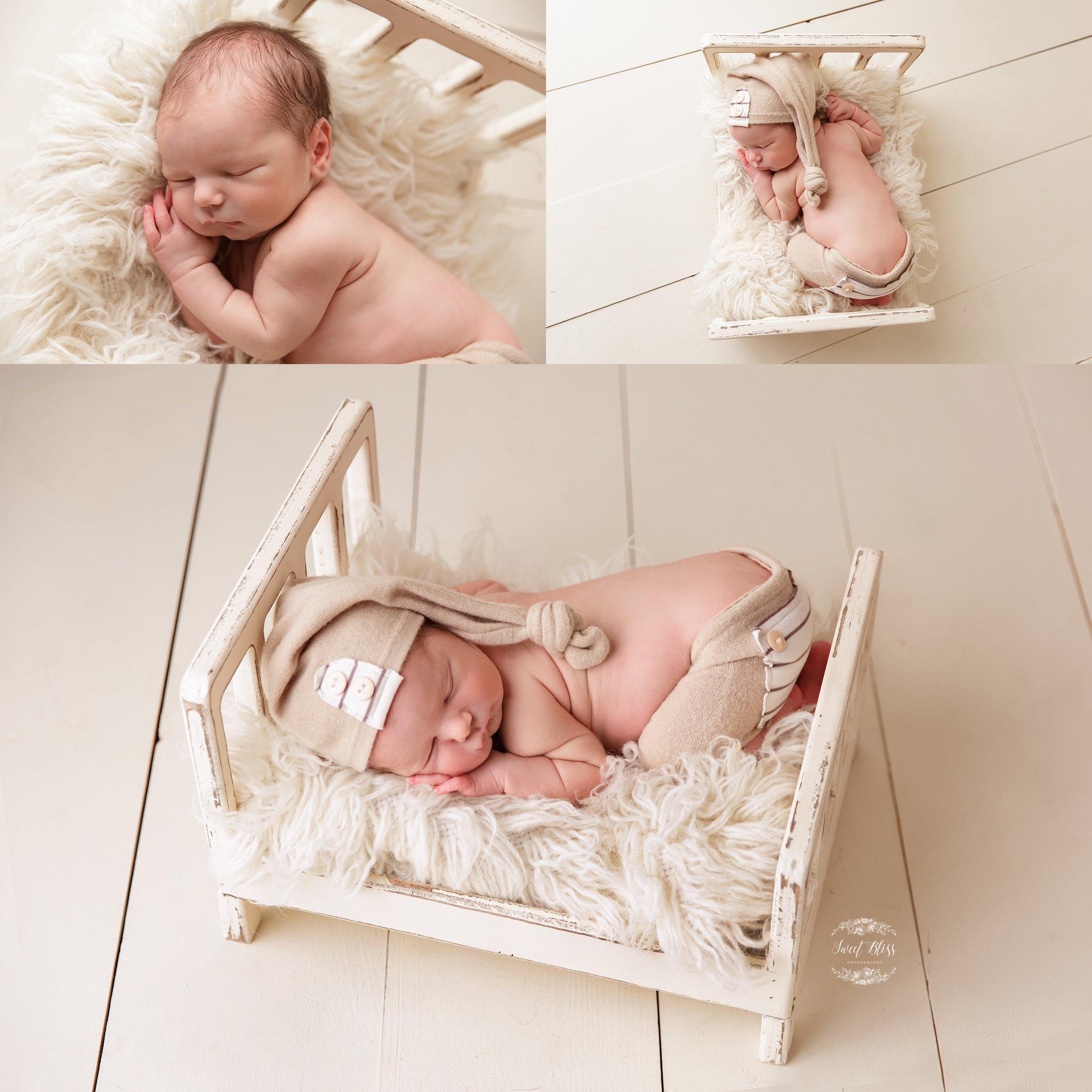 sweetblissphotography_bed_newbornboy2.jpg