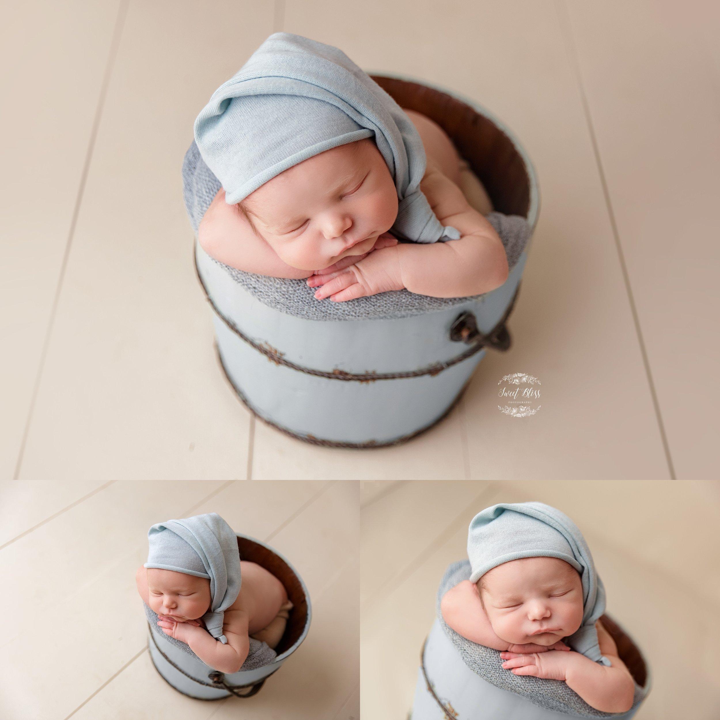 sweetblissphotography_bluebucket_newbornboy1.jpg