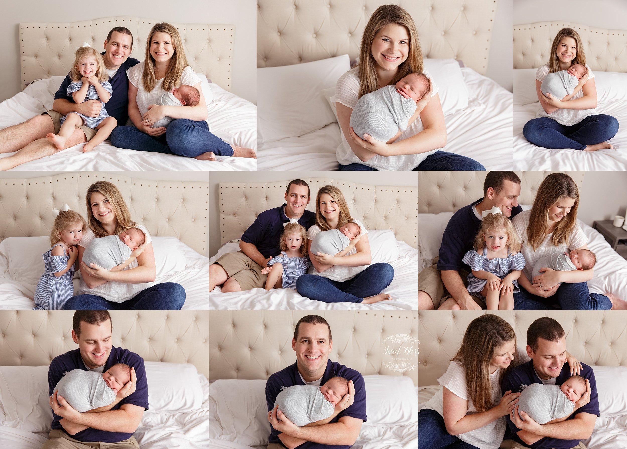 sweetblissphotography_family1_newbornboy1.jpg