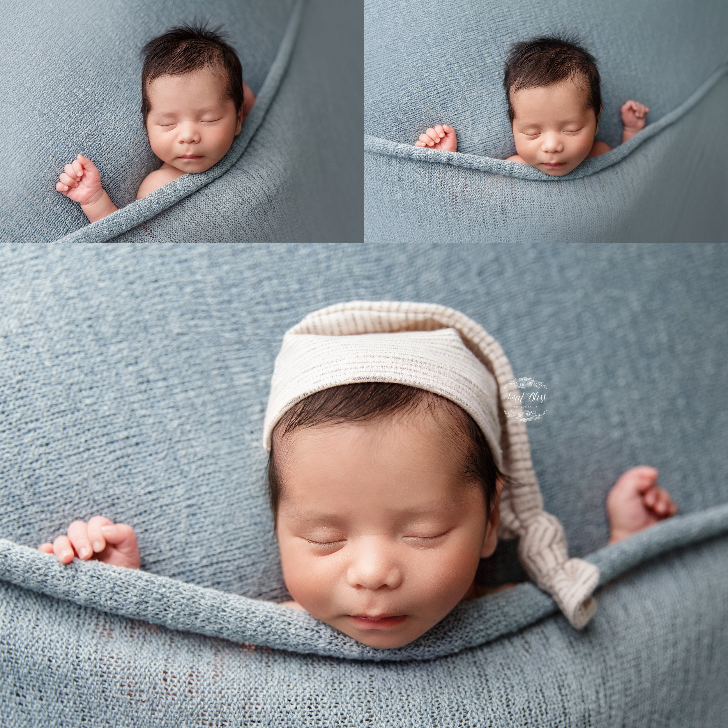 Baltimorenewbornphotographer_sweetblissphoto_blueblanket3.jpg