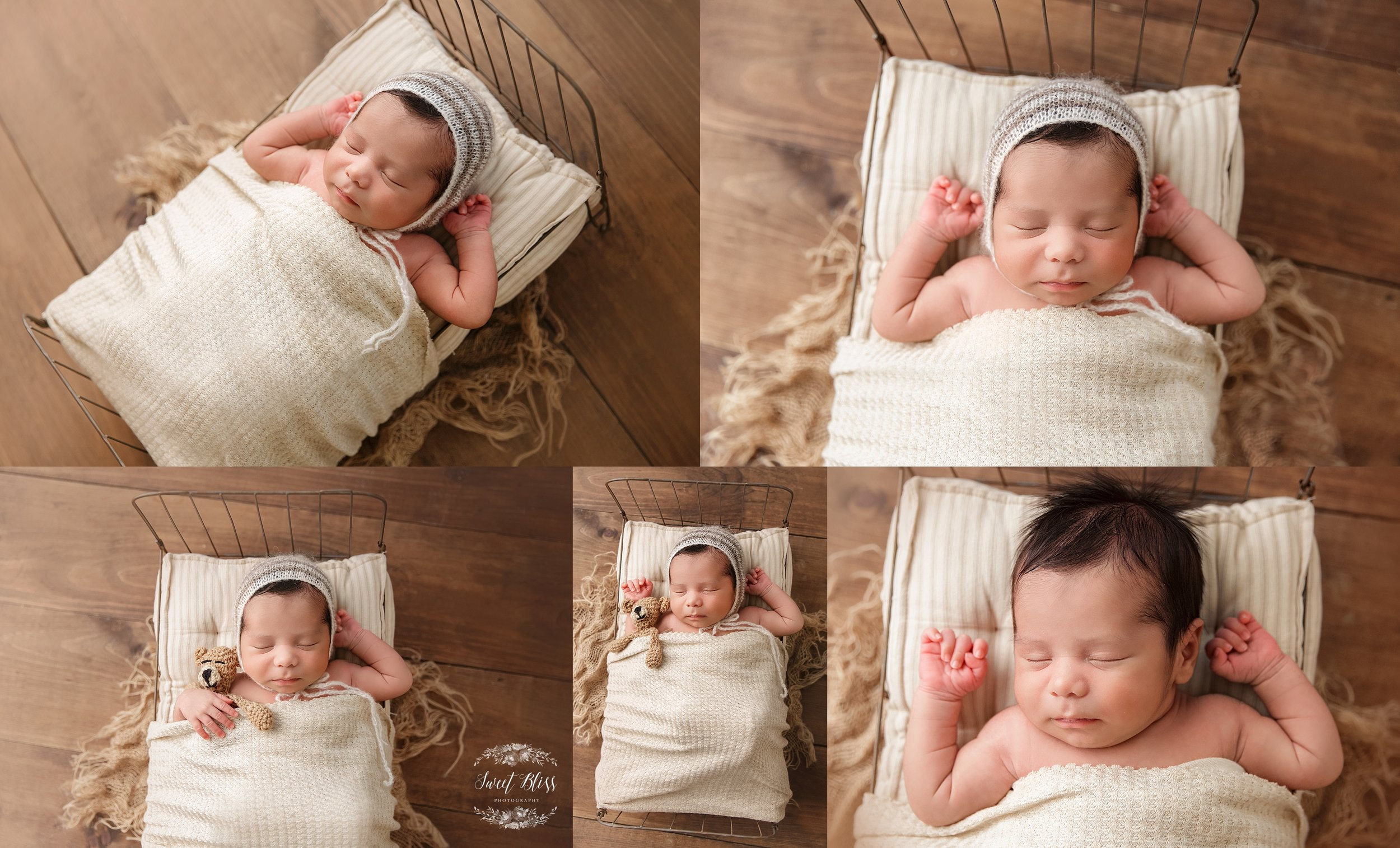 Baltimorenewbornphotographer_sweetblissphoto_bed1.jpg