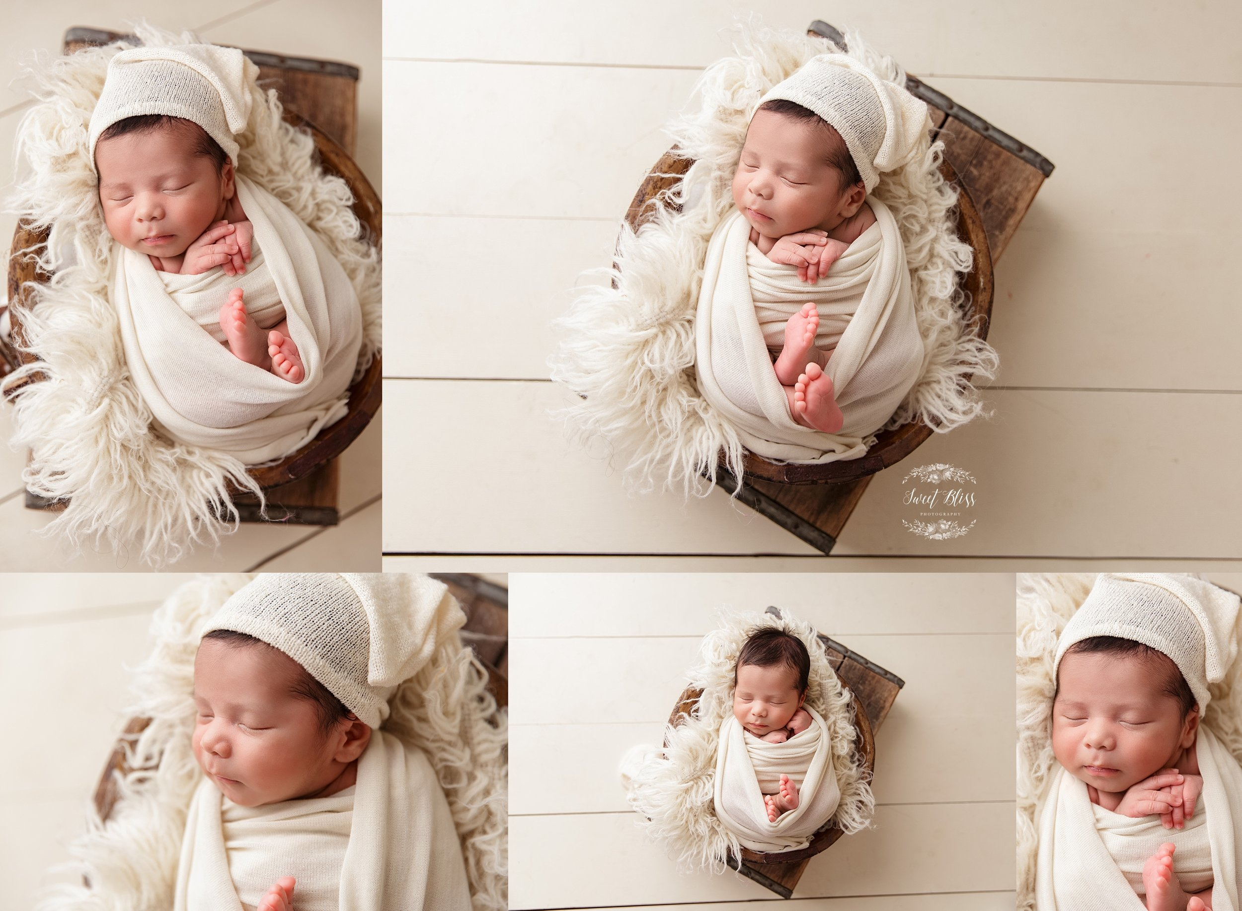 Baltimorenewbornphotographer_sweetblissphoto_bucket1.jpg