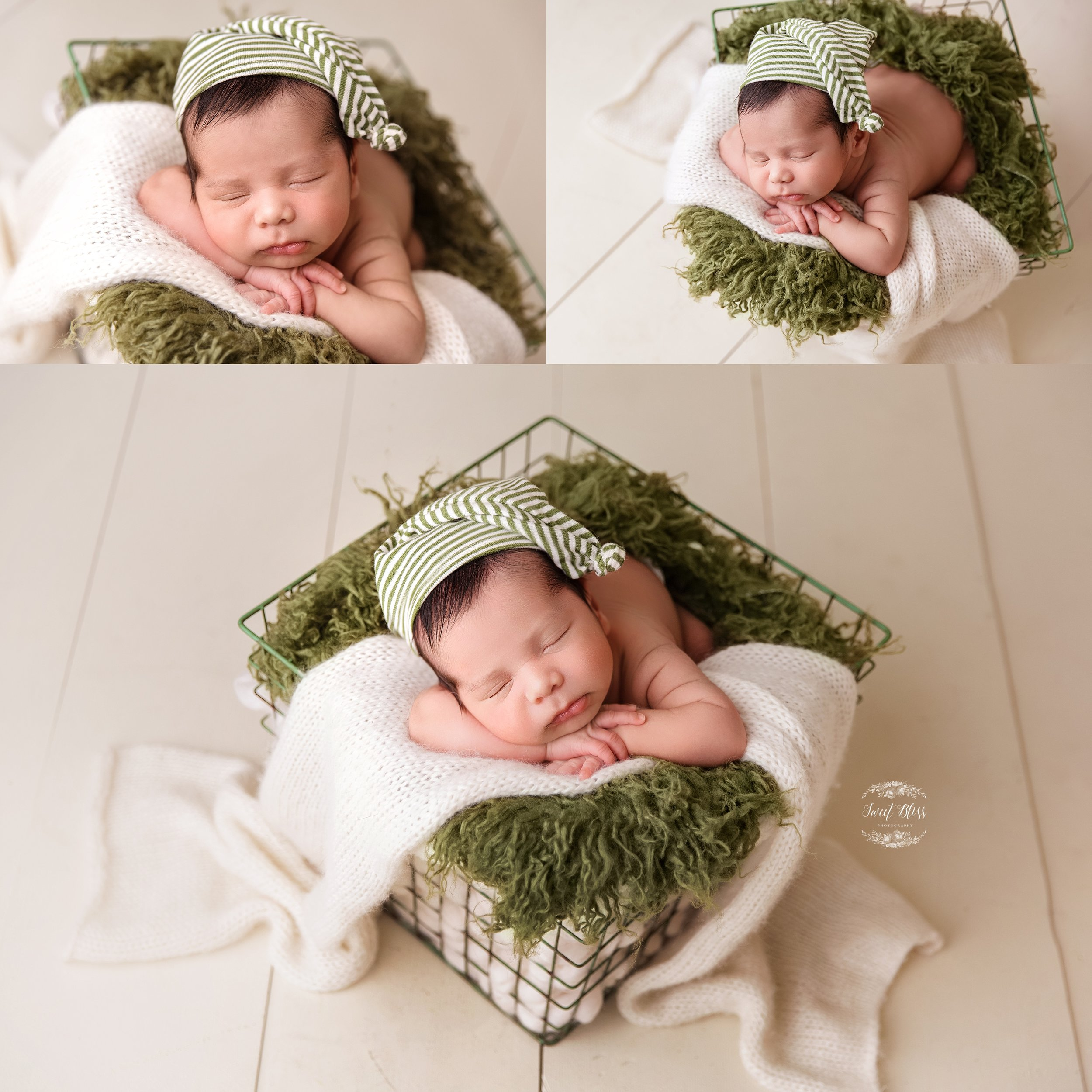 Baltimorenewbornphotographer_sweetblissphoto_greenbasket3.jpg