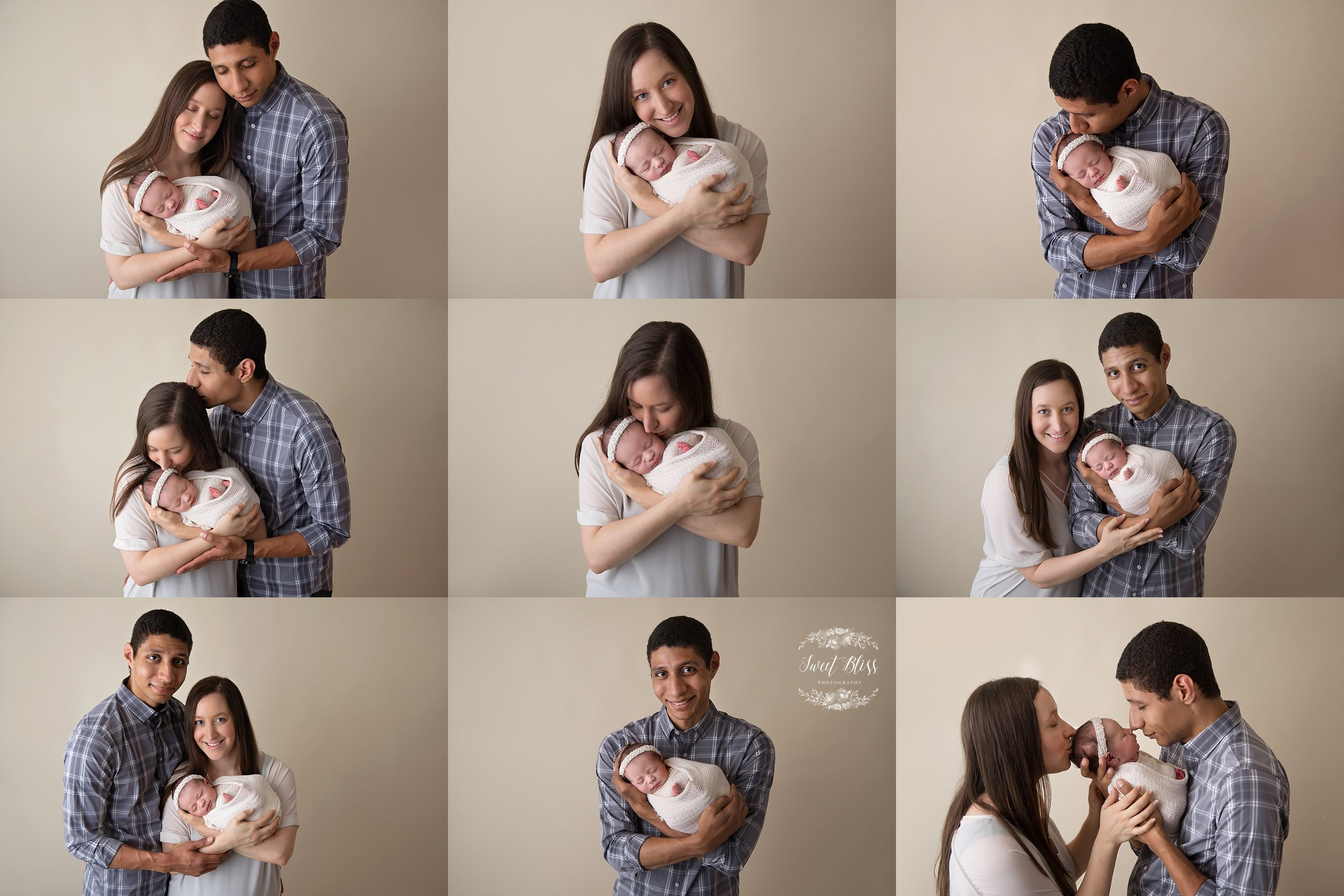 Sweetblissphotography_Baltimorenewborn_family1.jpg