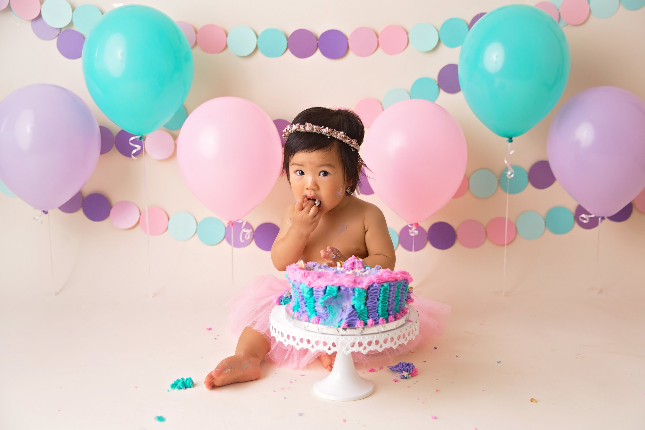 sweetblissphoto_cakesmash_babygirl1.jpg